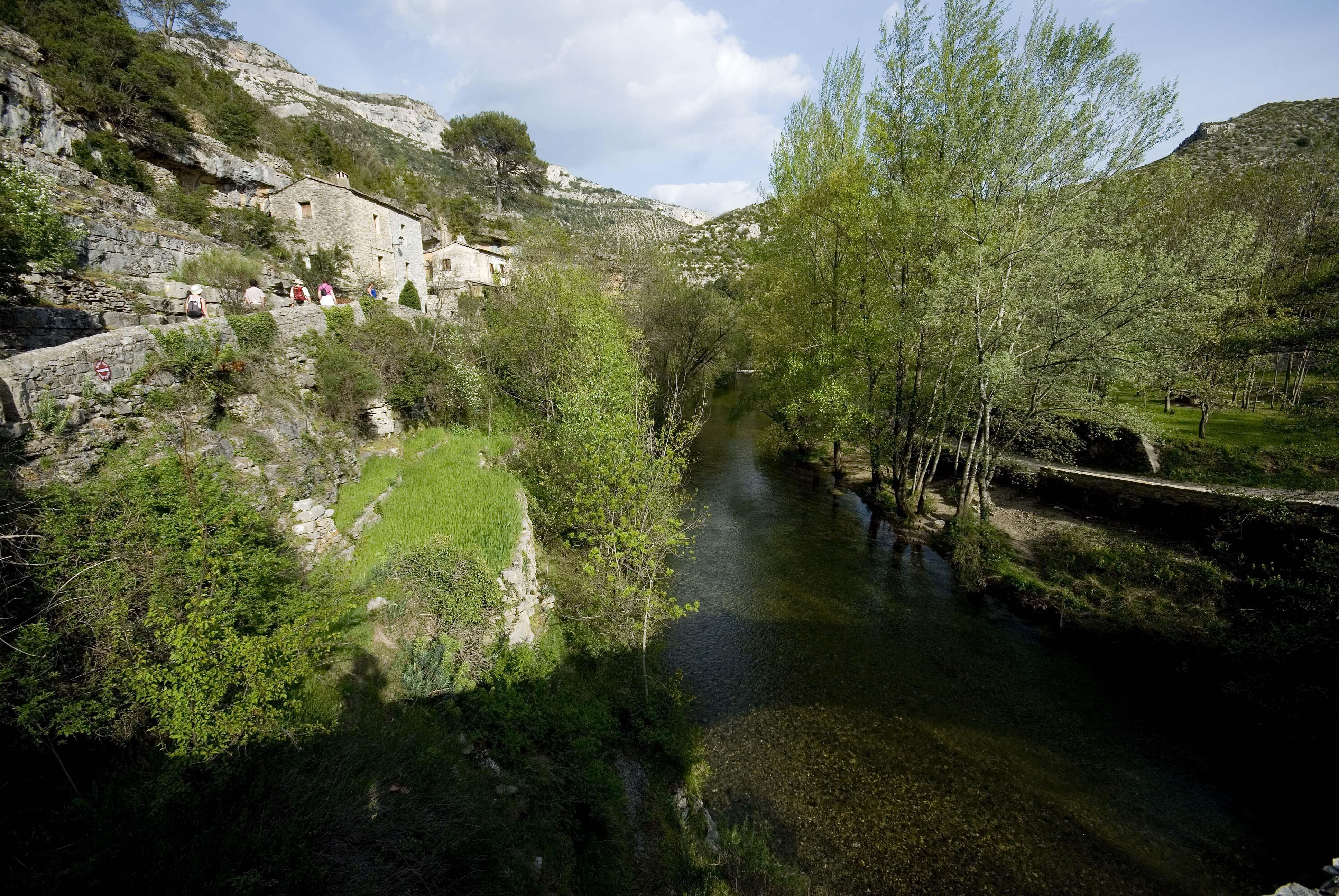 _JF12887-Navacelles