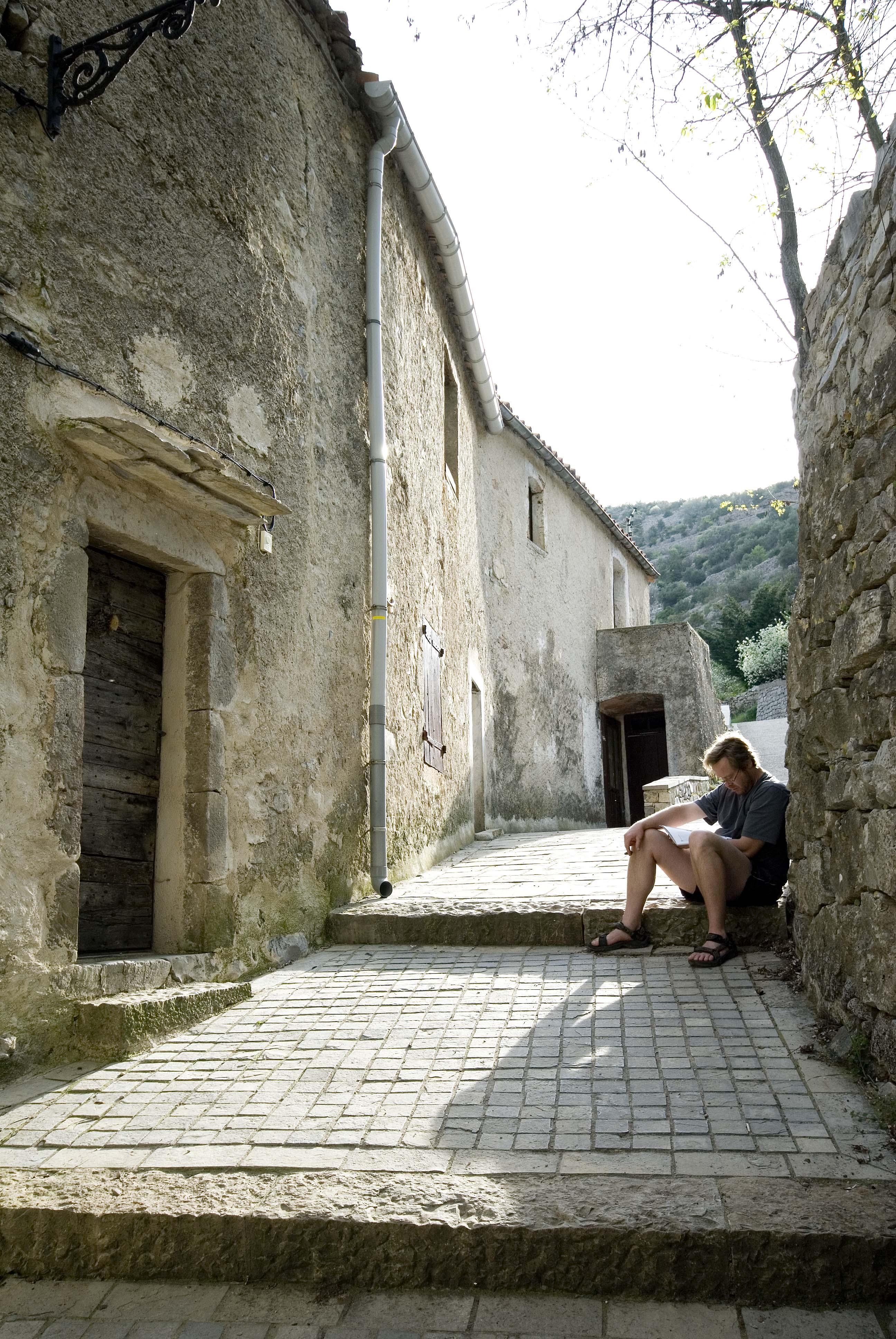 _JF12898-Navacelles