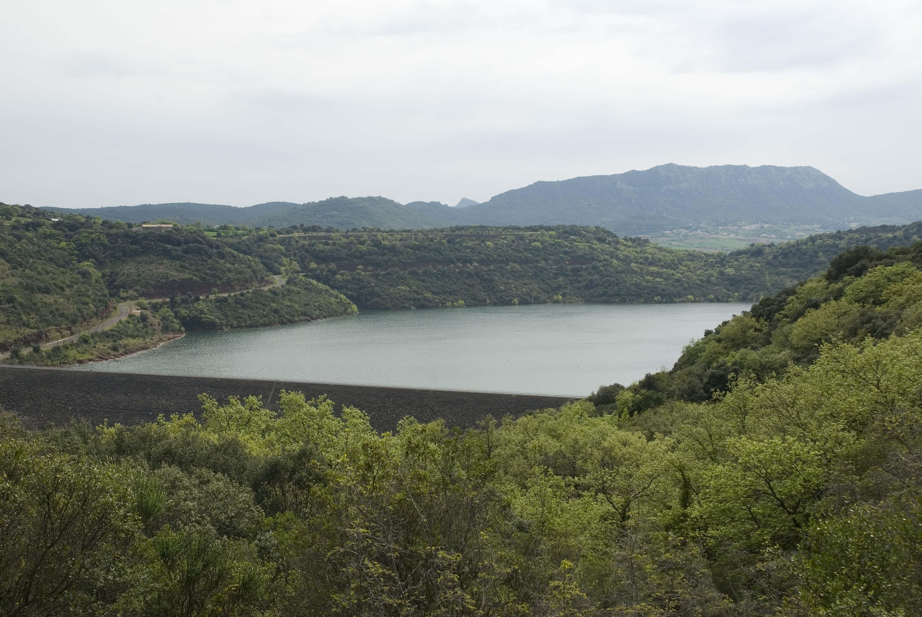 _JF12964-Lac du Salagou 34