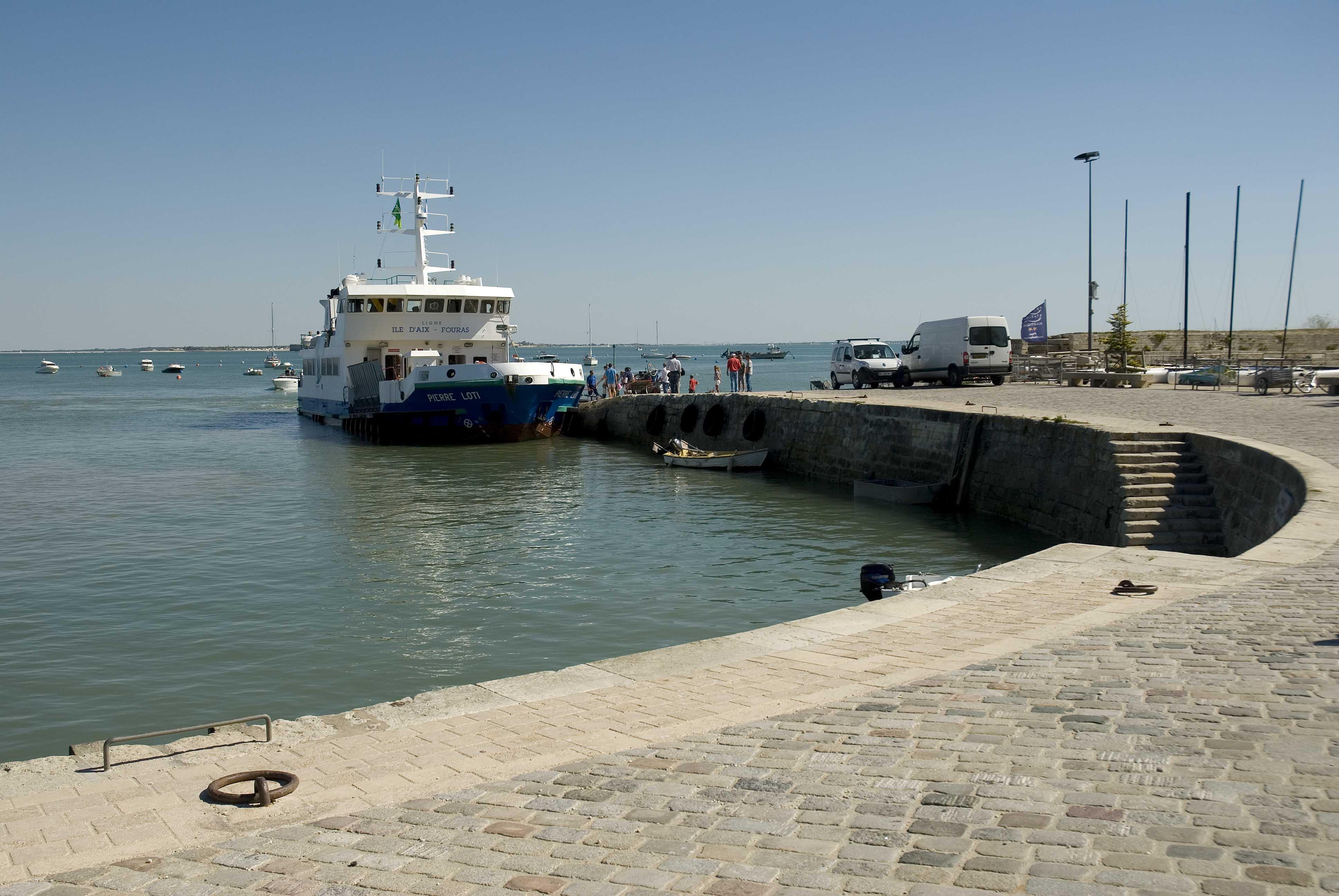 _JF13614-Ile d'AIX