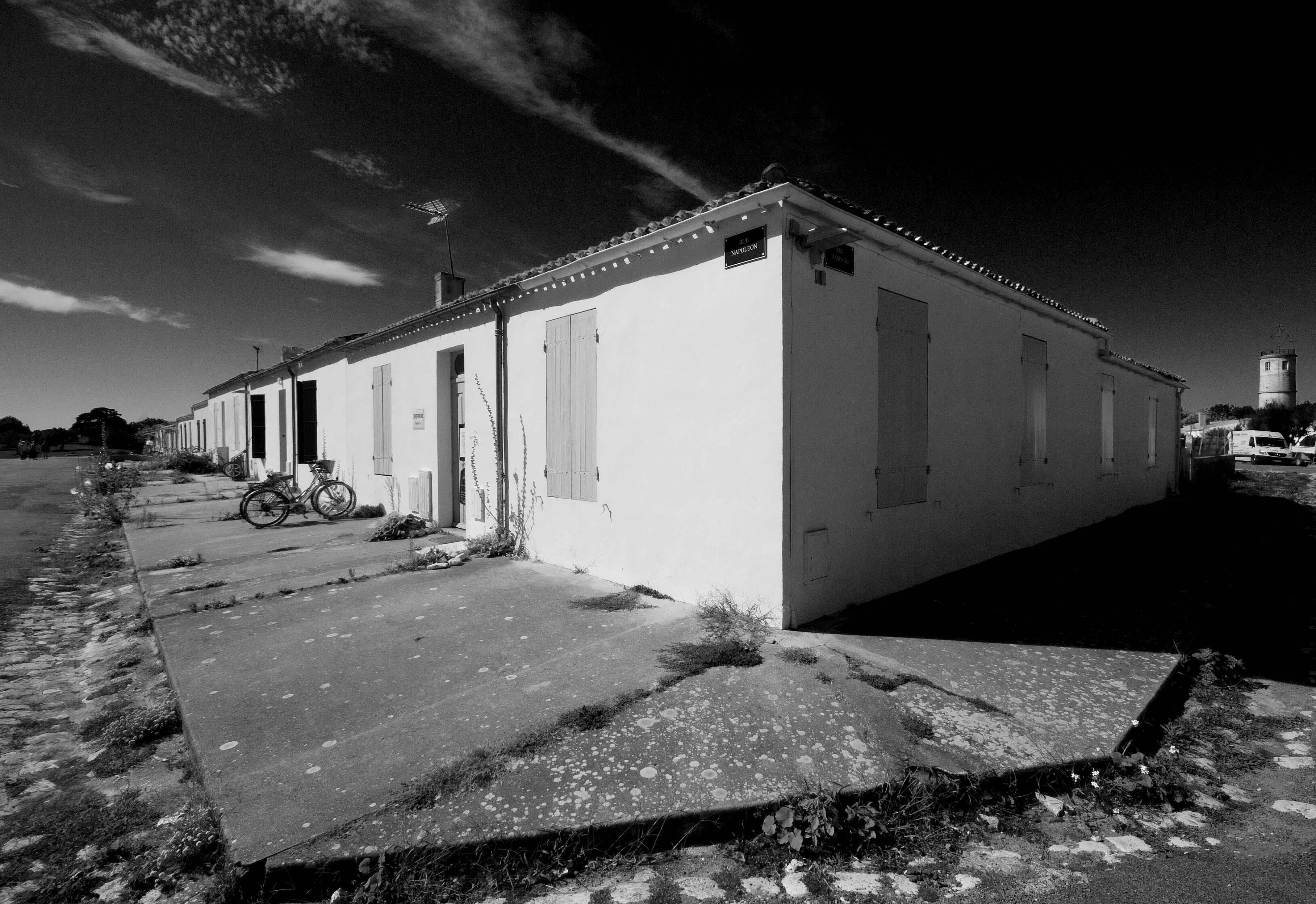 _JF13852-2-Ile d'AIX