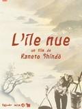 LIle-nue-12581