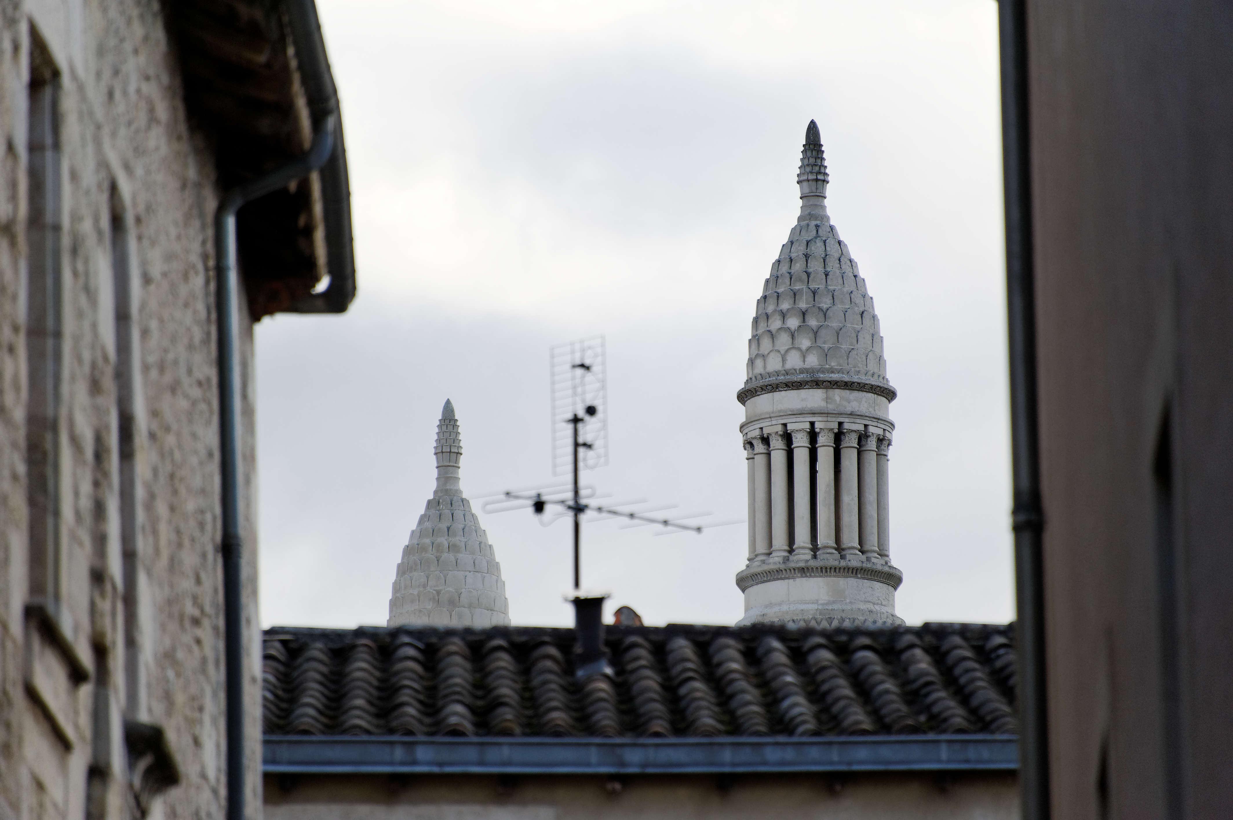 0877-Périgueux