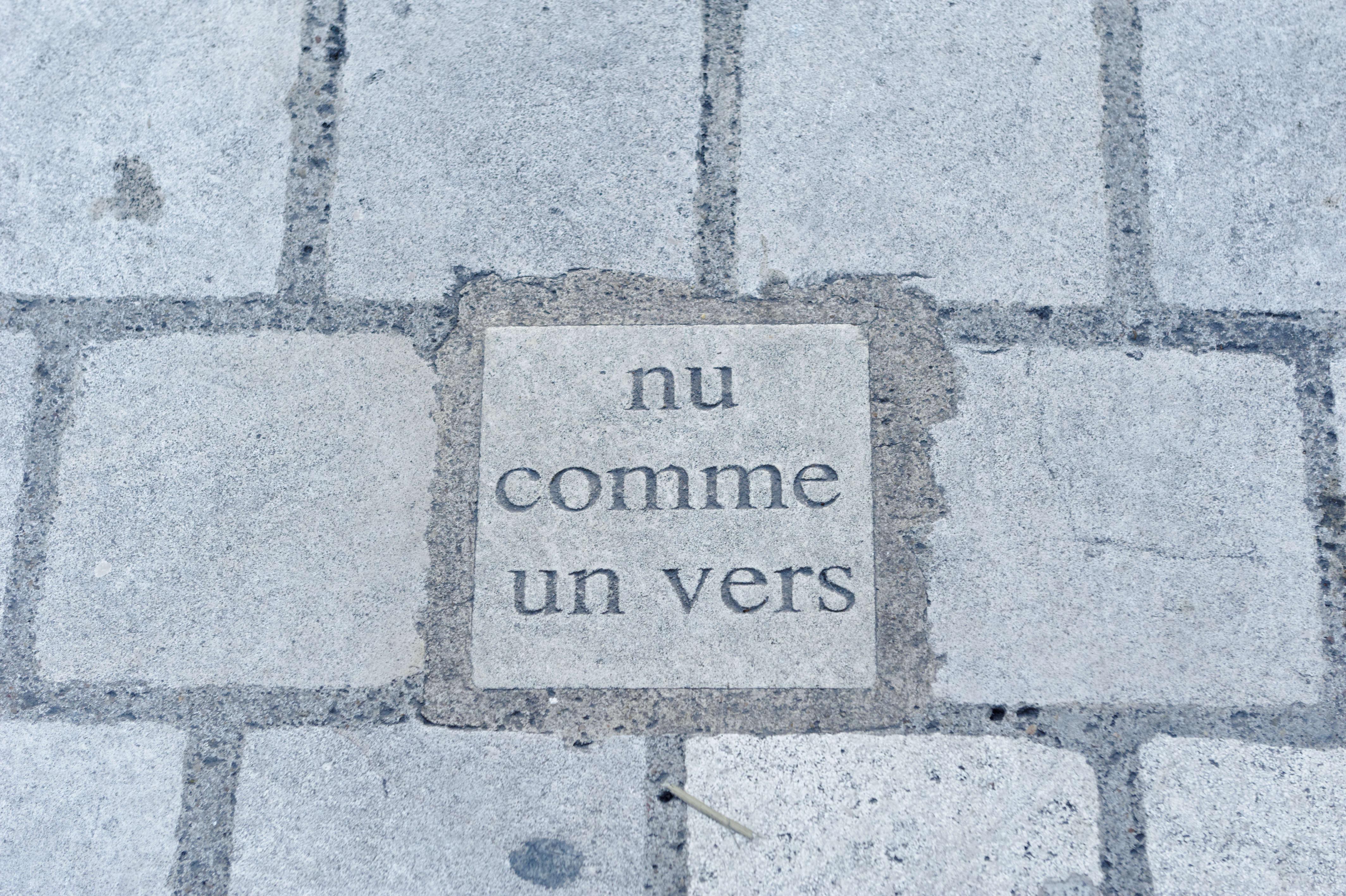 0892-Périgueux