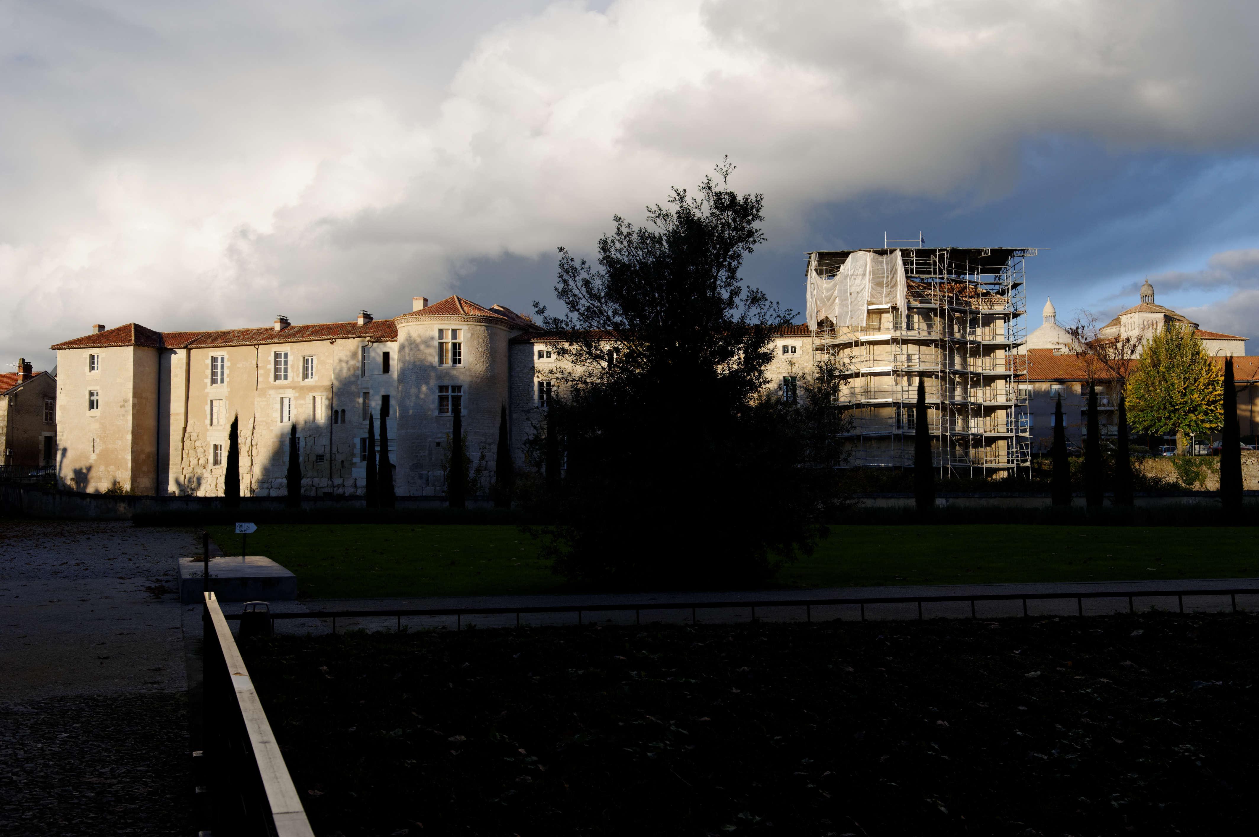 0902-Périgueux
