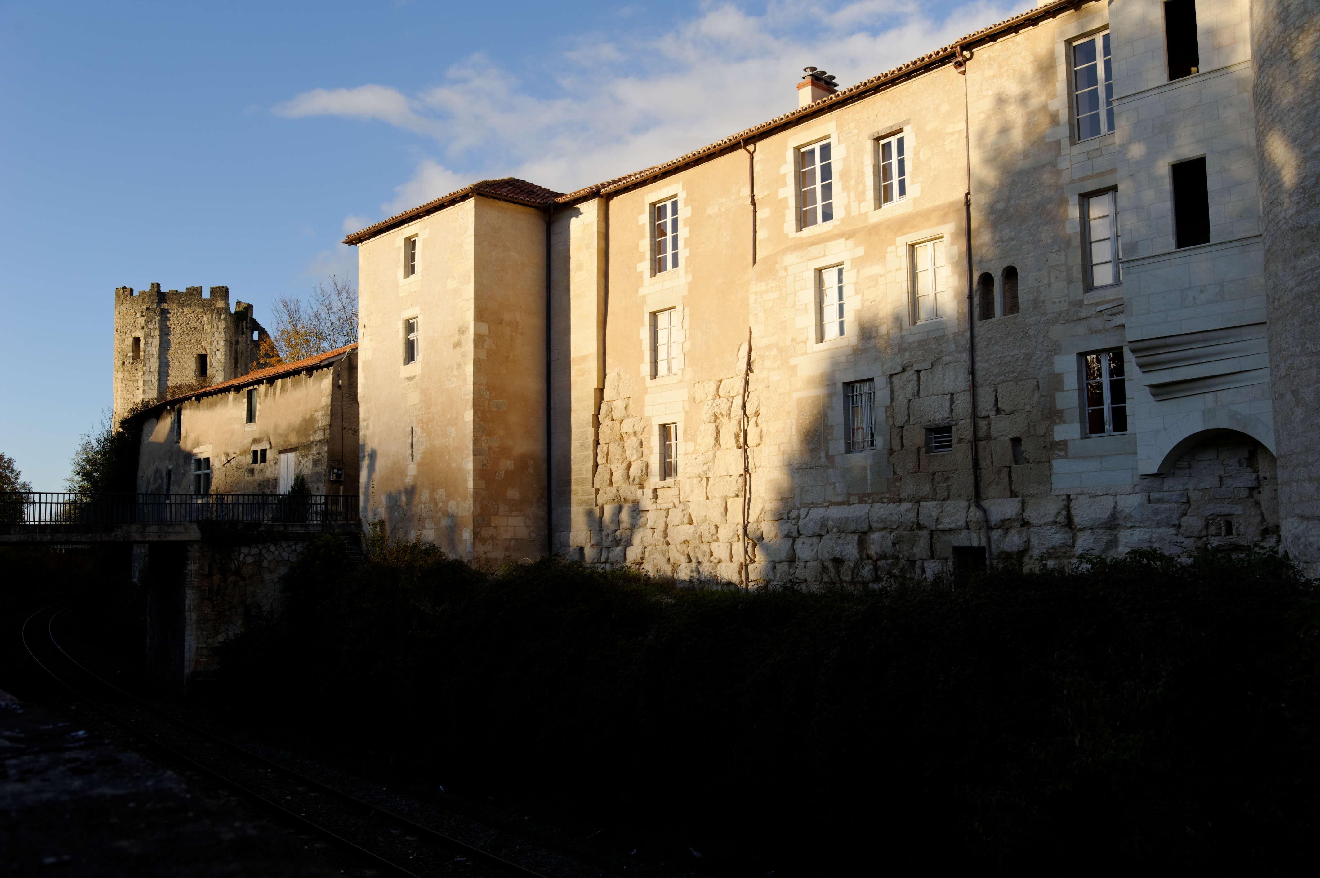 0904-Périgueux
