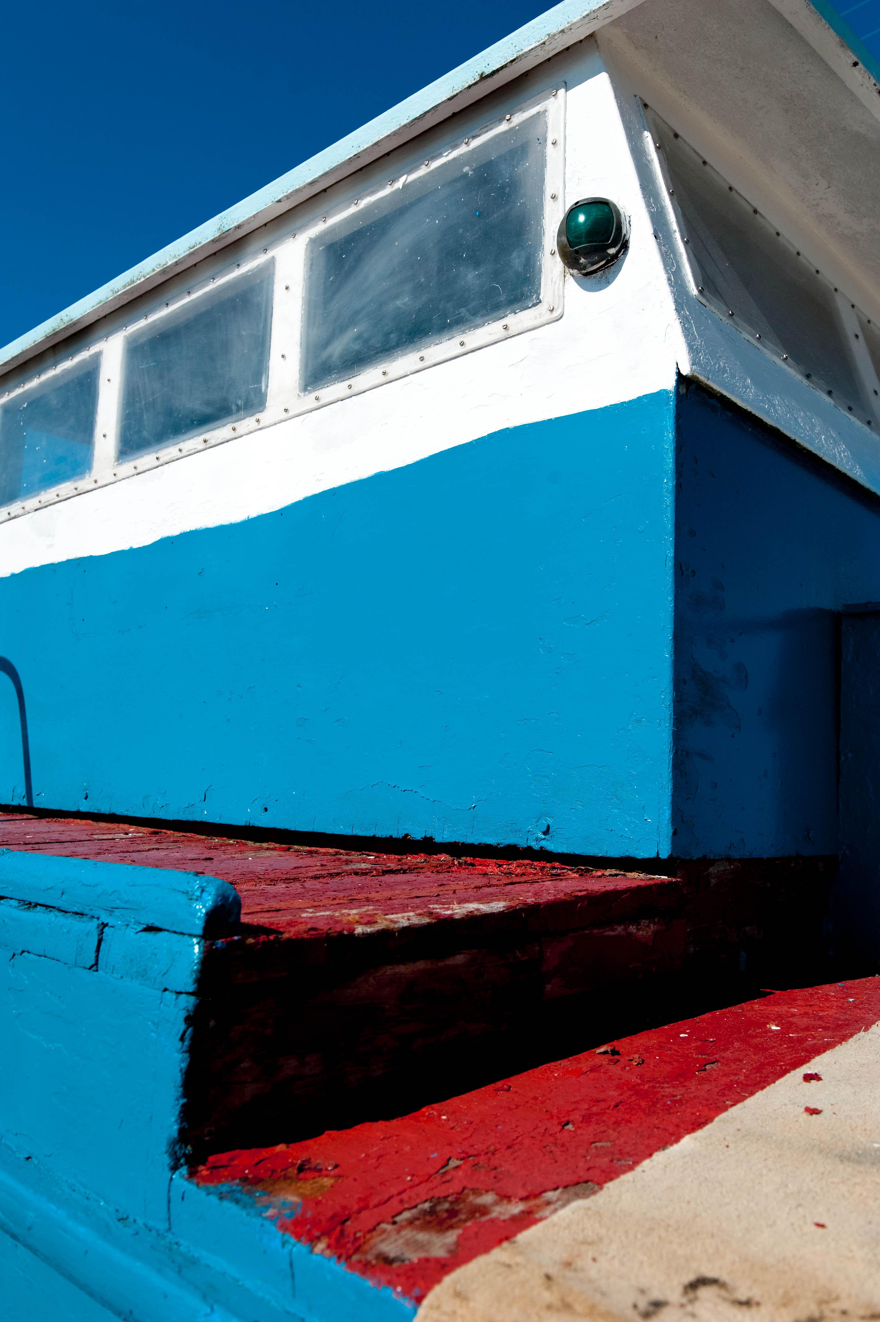 9601-Port La Teste