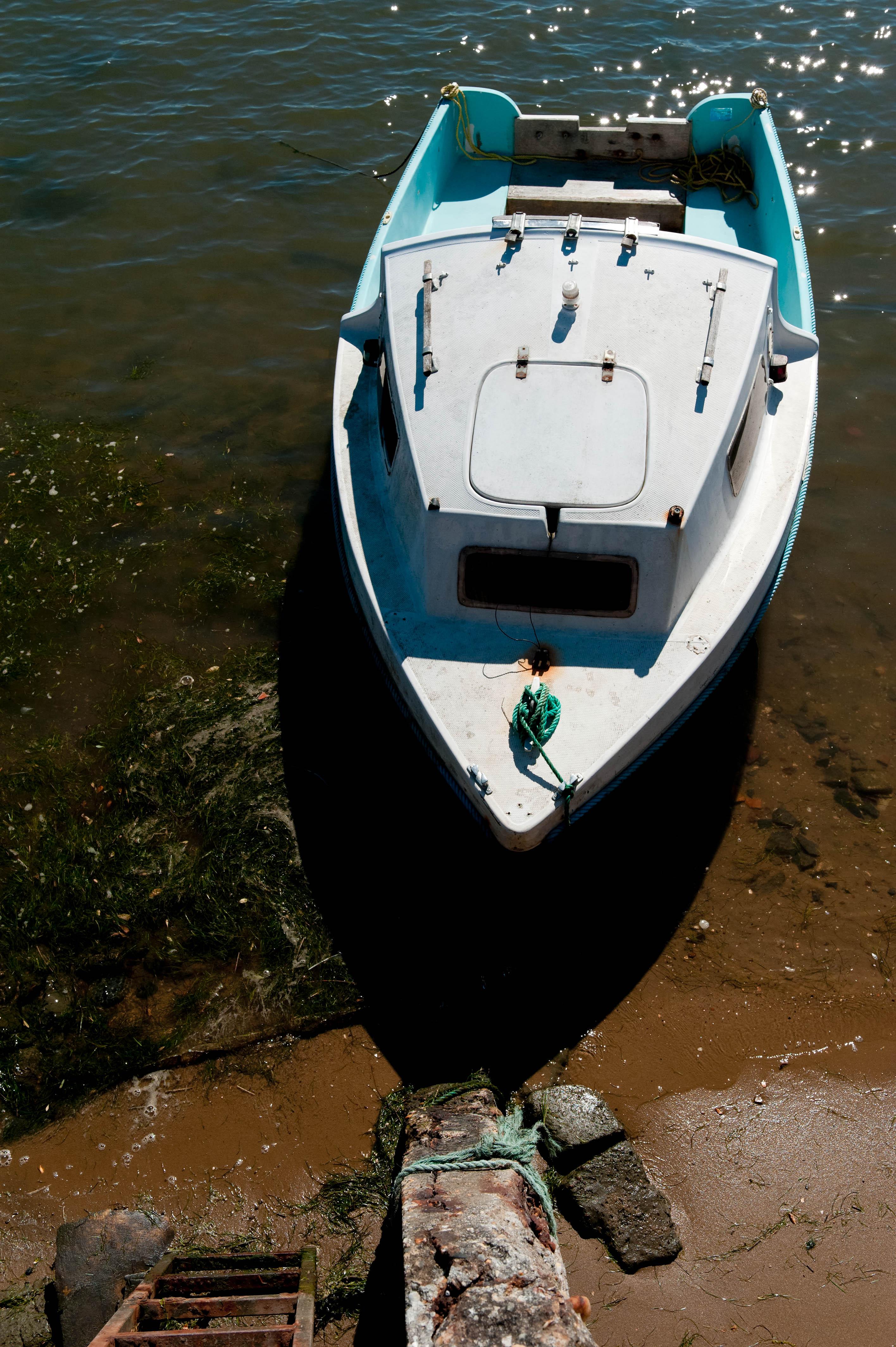 9603-Port La Teste