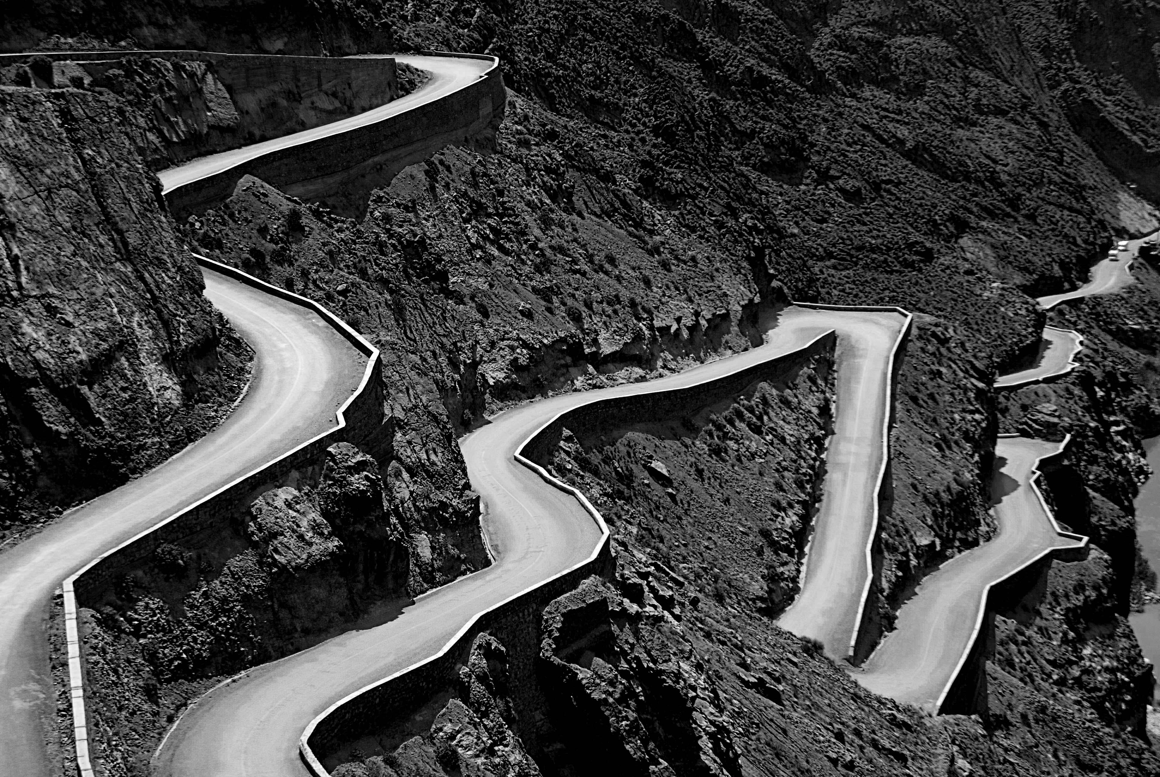 Maroc sud gorges du Dad_s