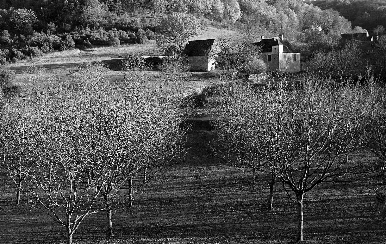 P_rigord noir Castelnaud