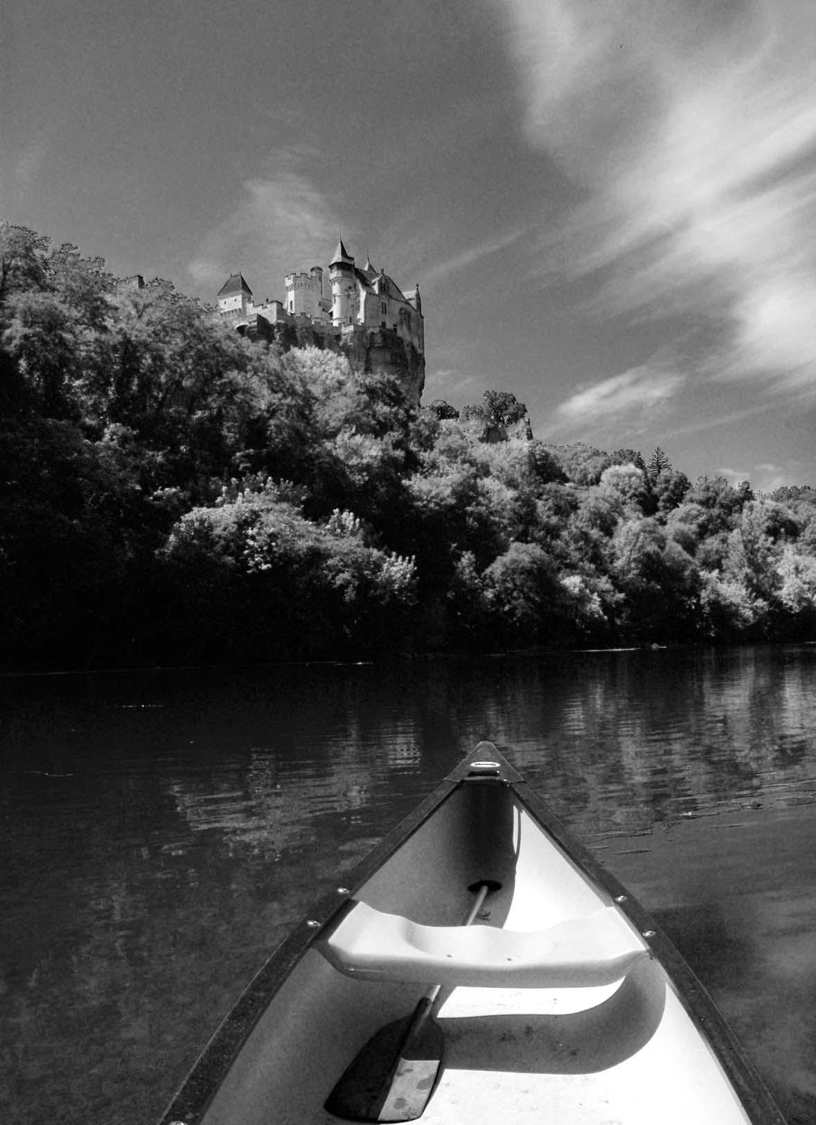P_rigord noir Chateau de Montfort 2