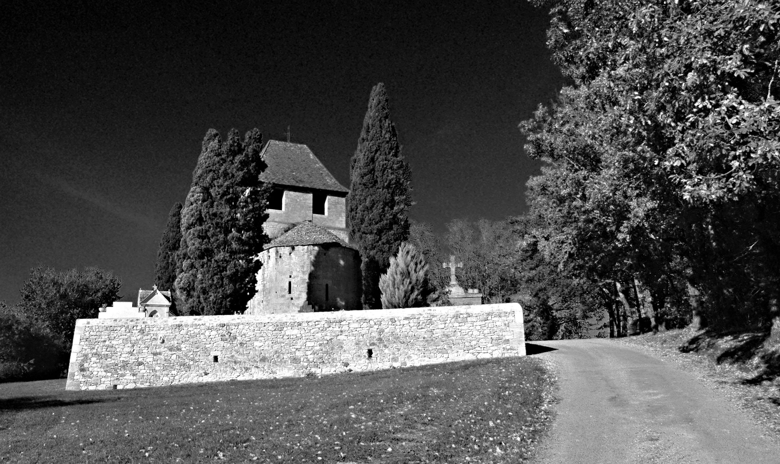 P_rigord noir Saint Cyprien