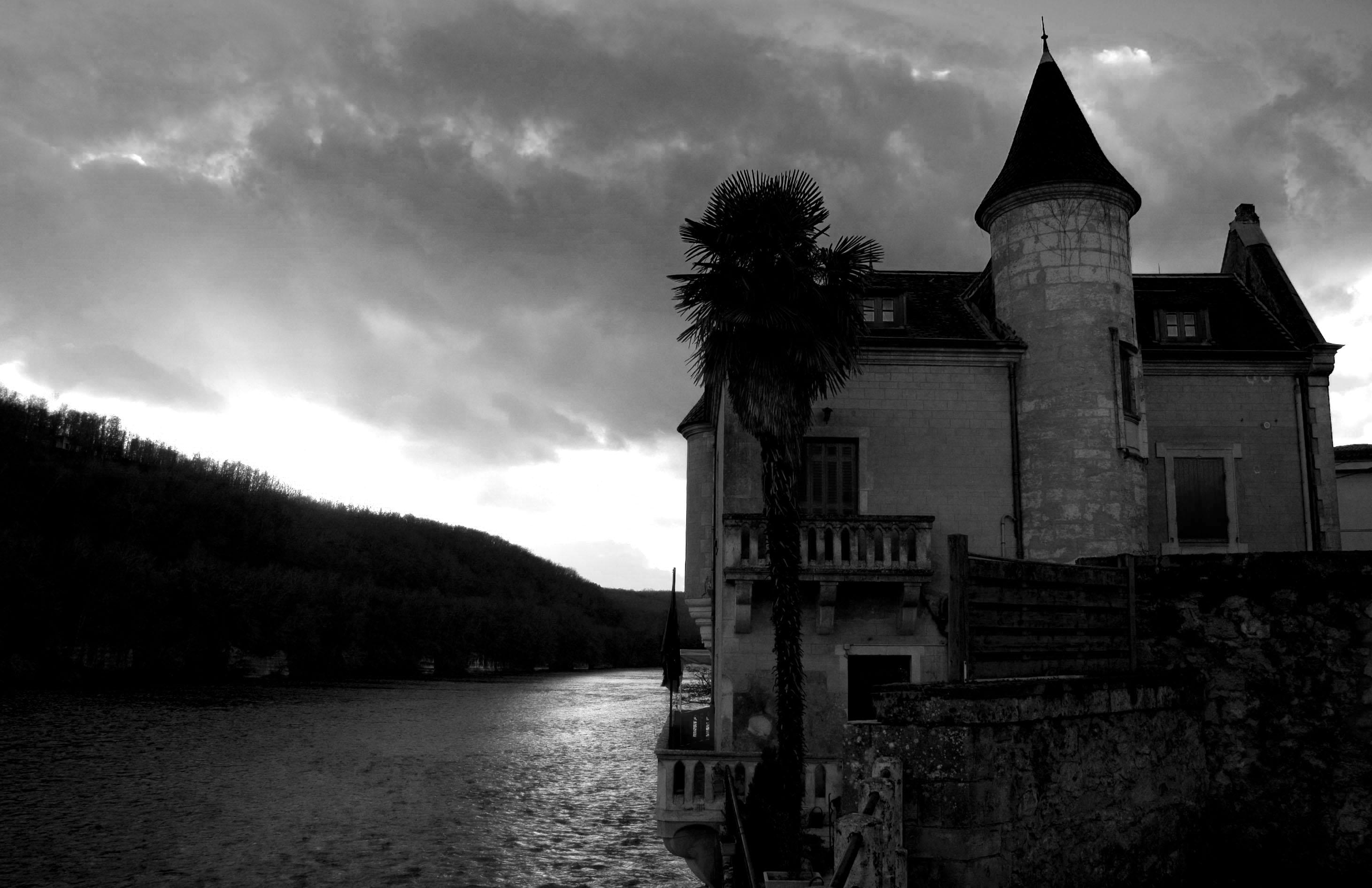 P_rigord pourpre Dordogne _ Lalinde