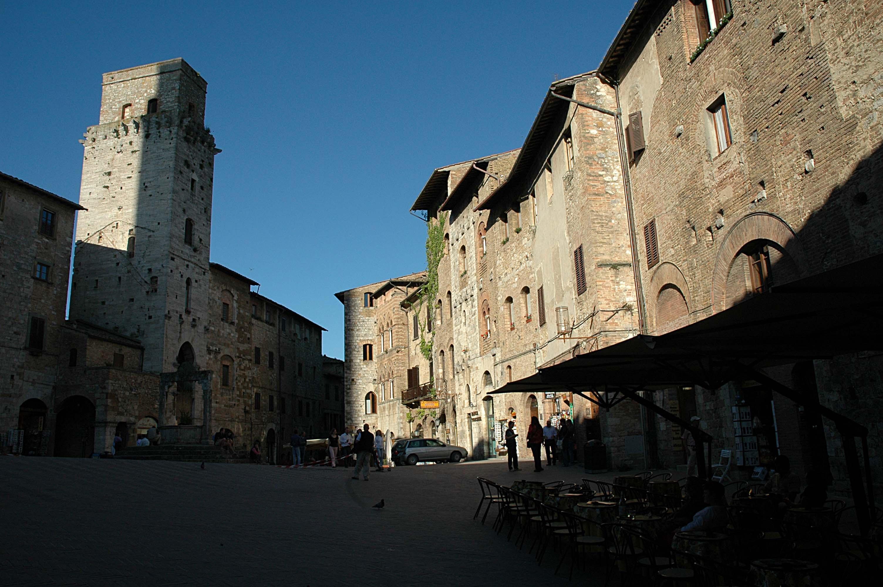 San Geminiano 2
