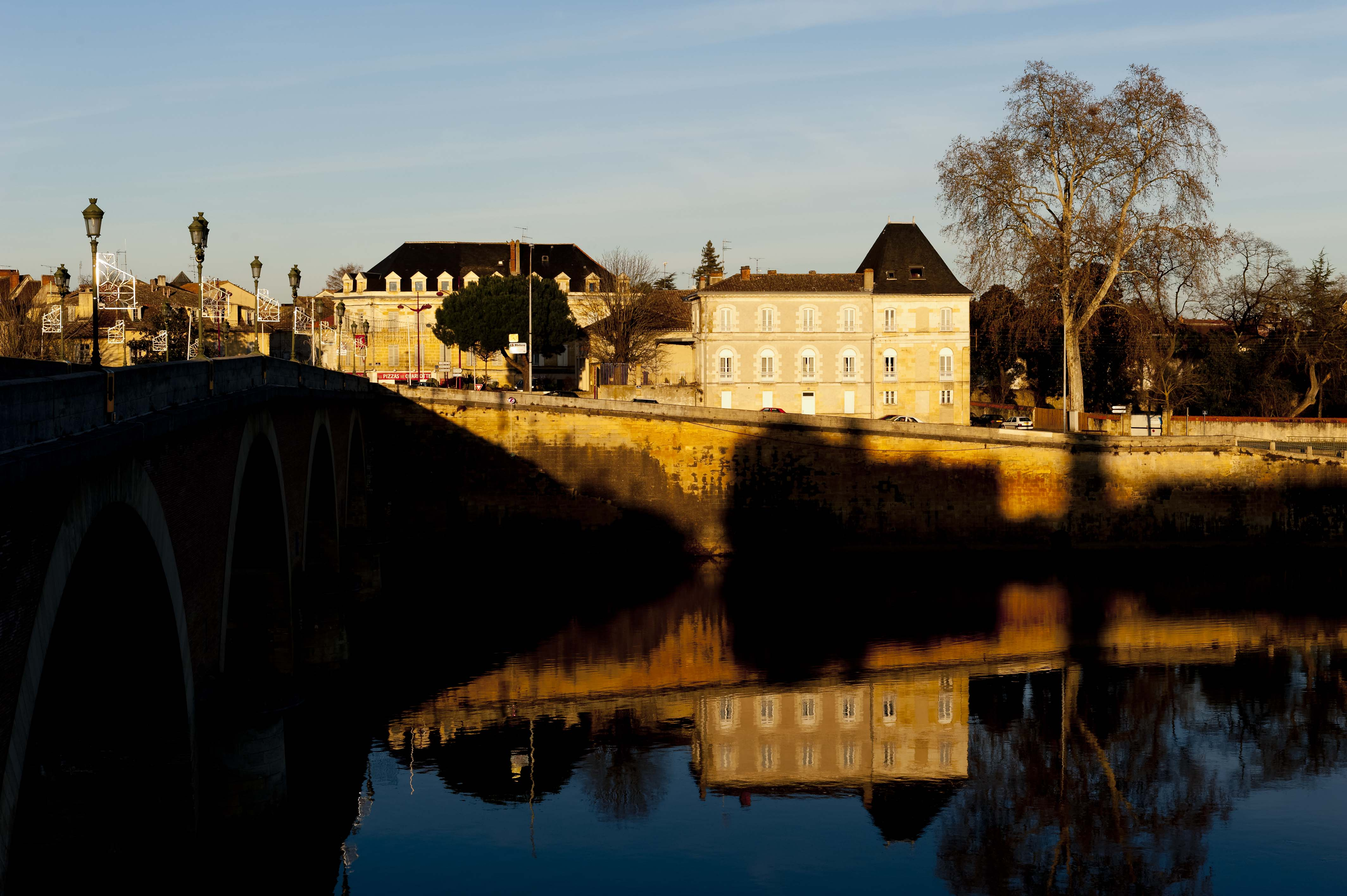 0616_Bergerac