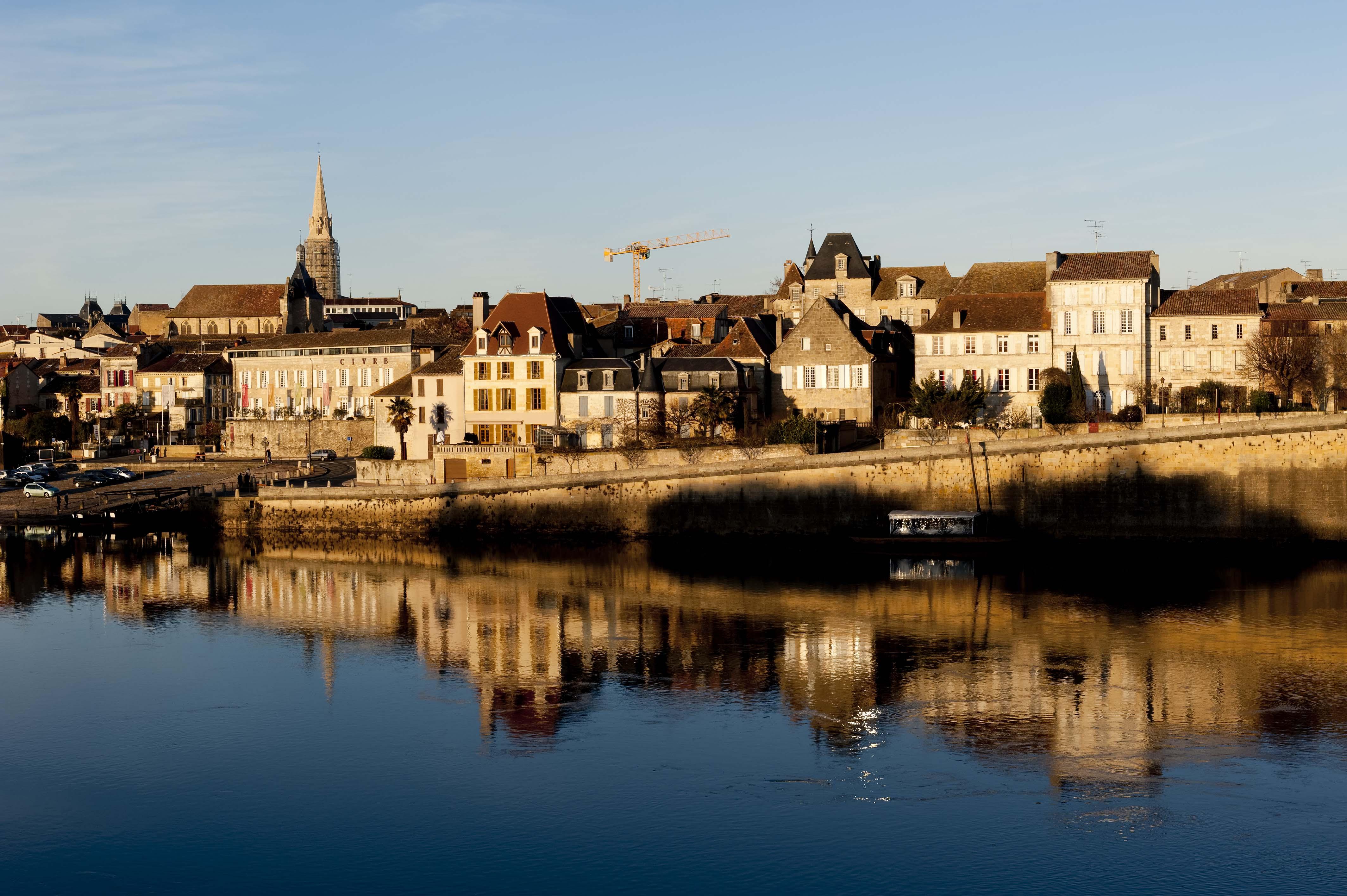 0620_Bergerac