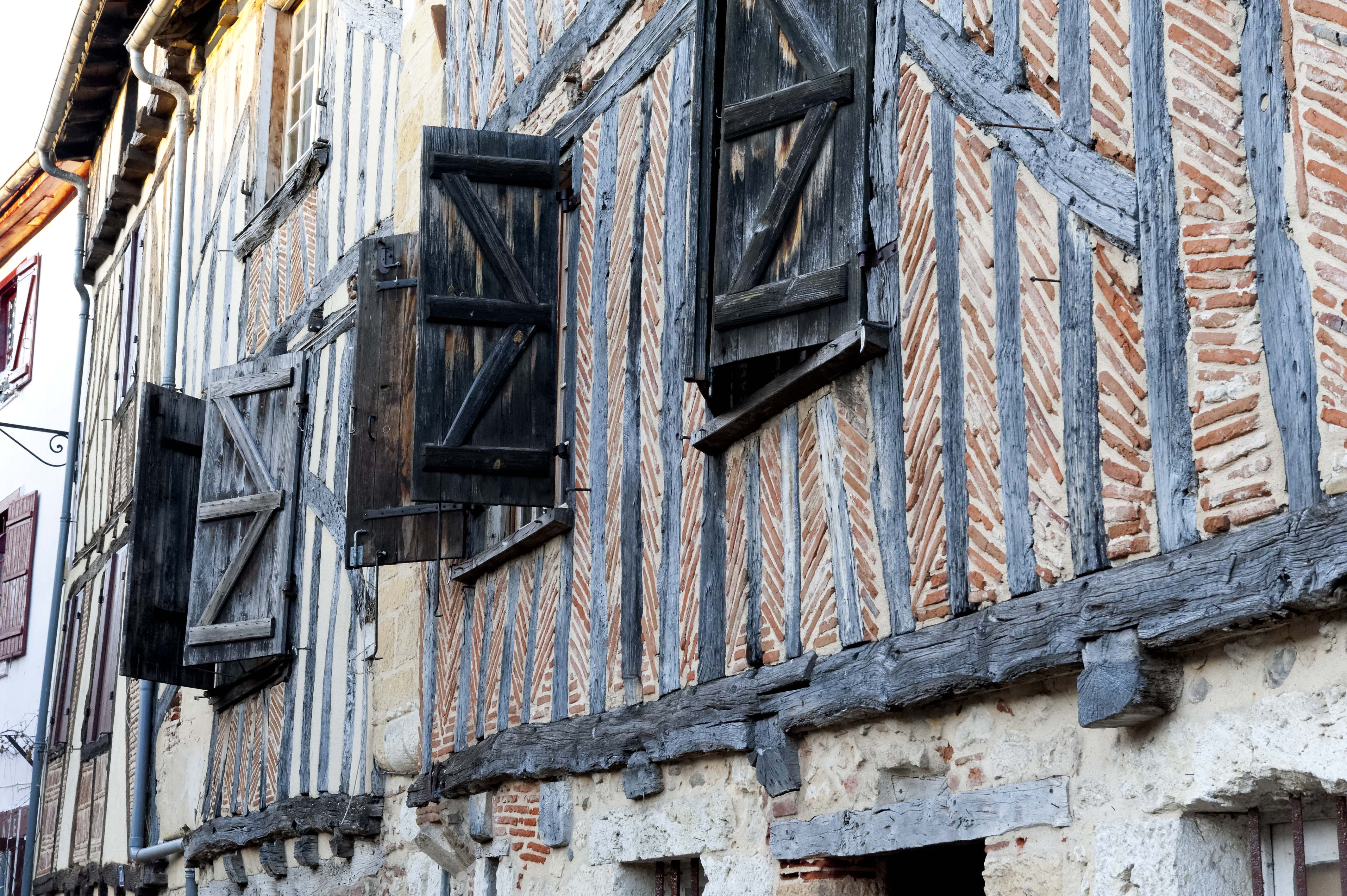 0633_Bergerac