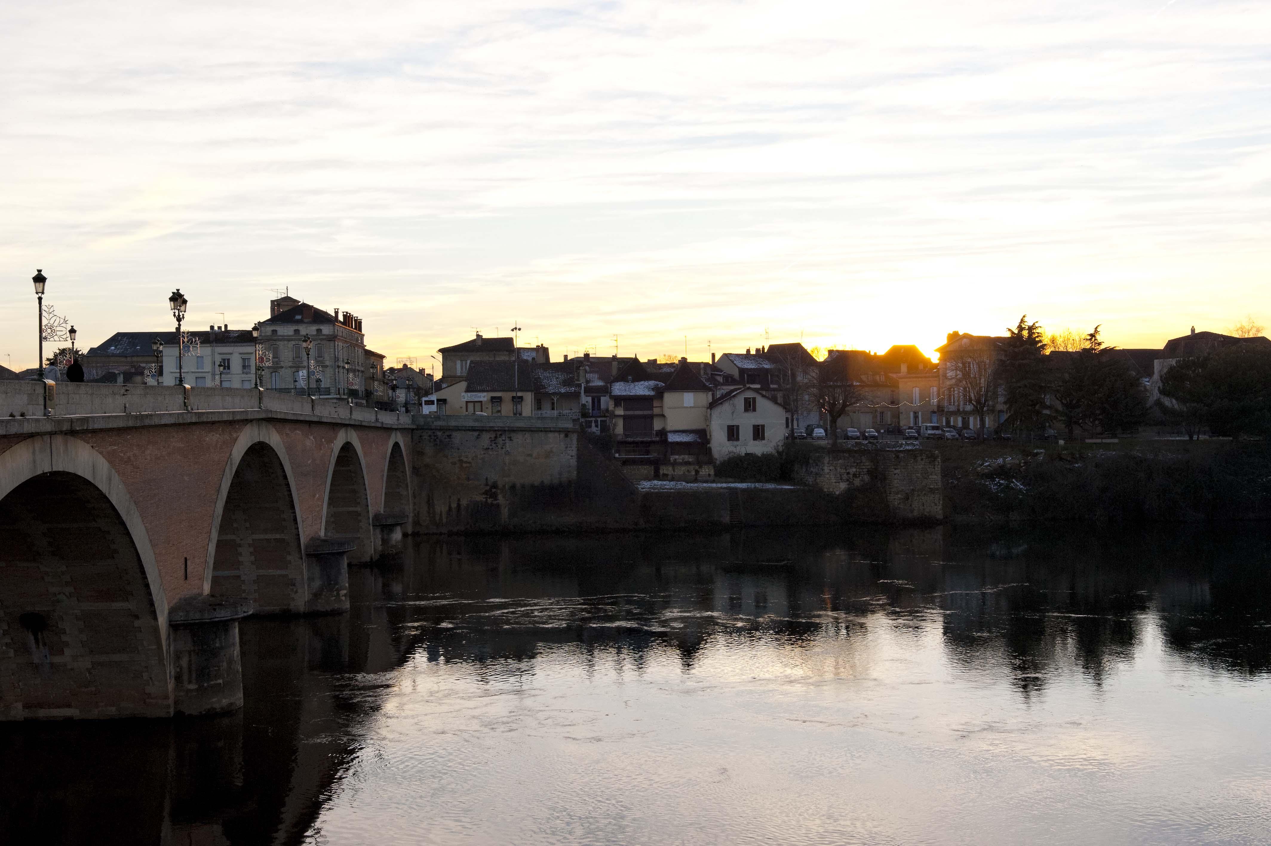 0646_Bergerac