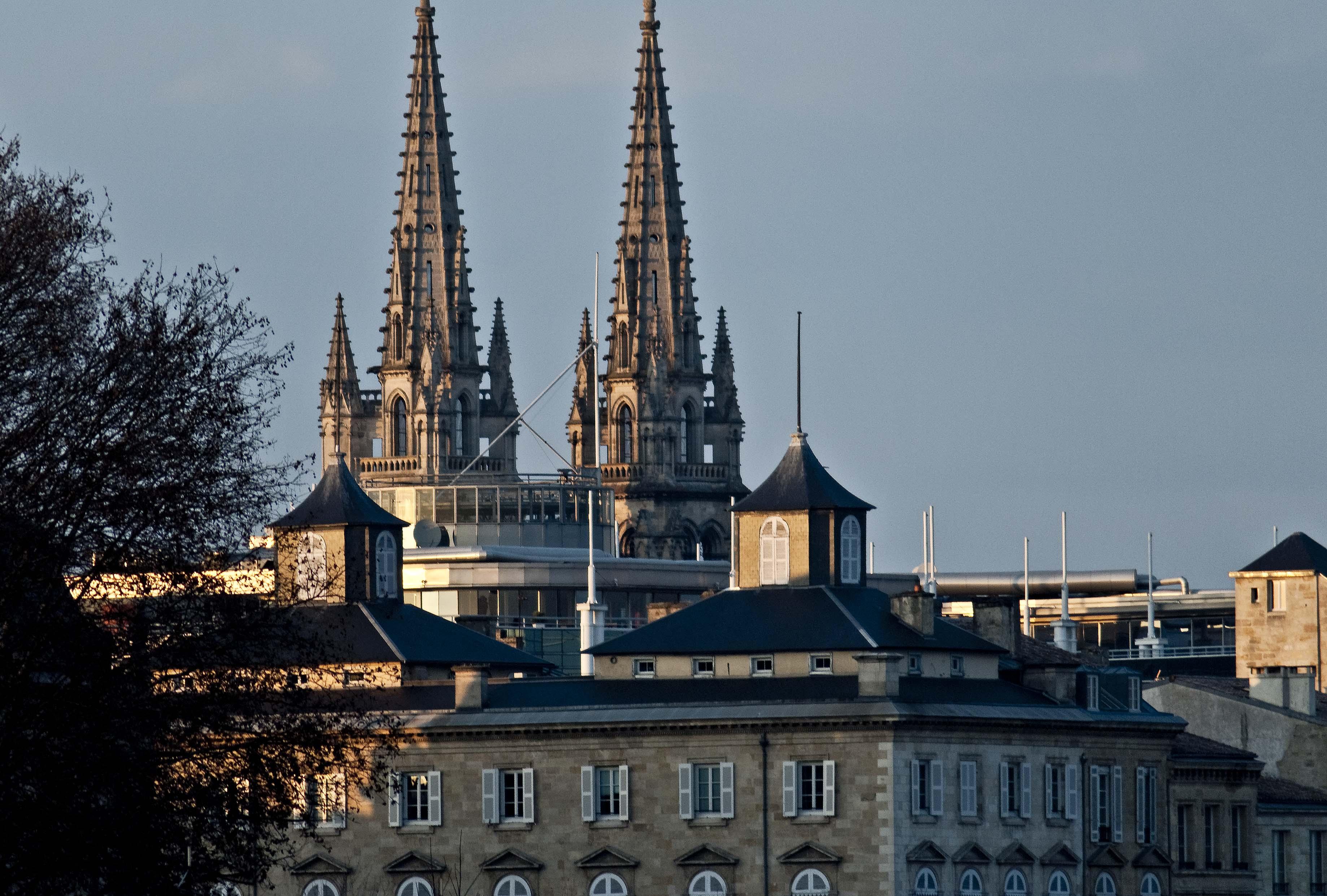 Bordeaux rive droite_JF14185