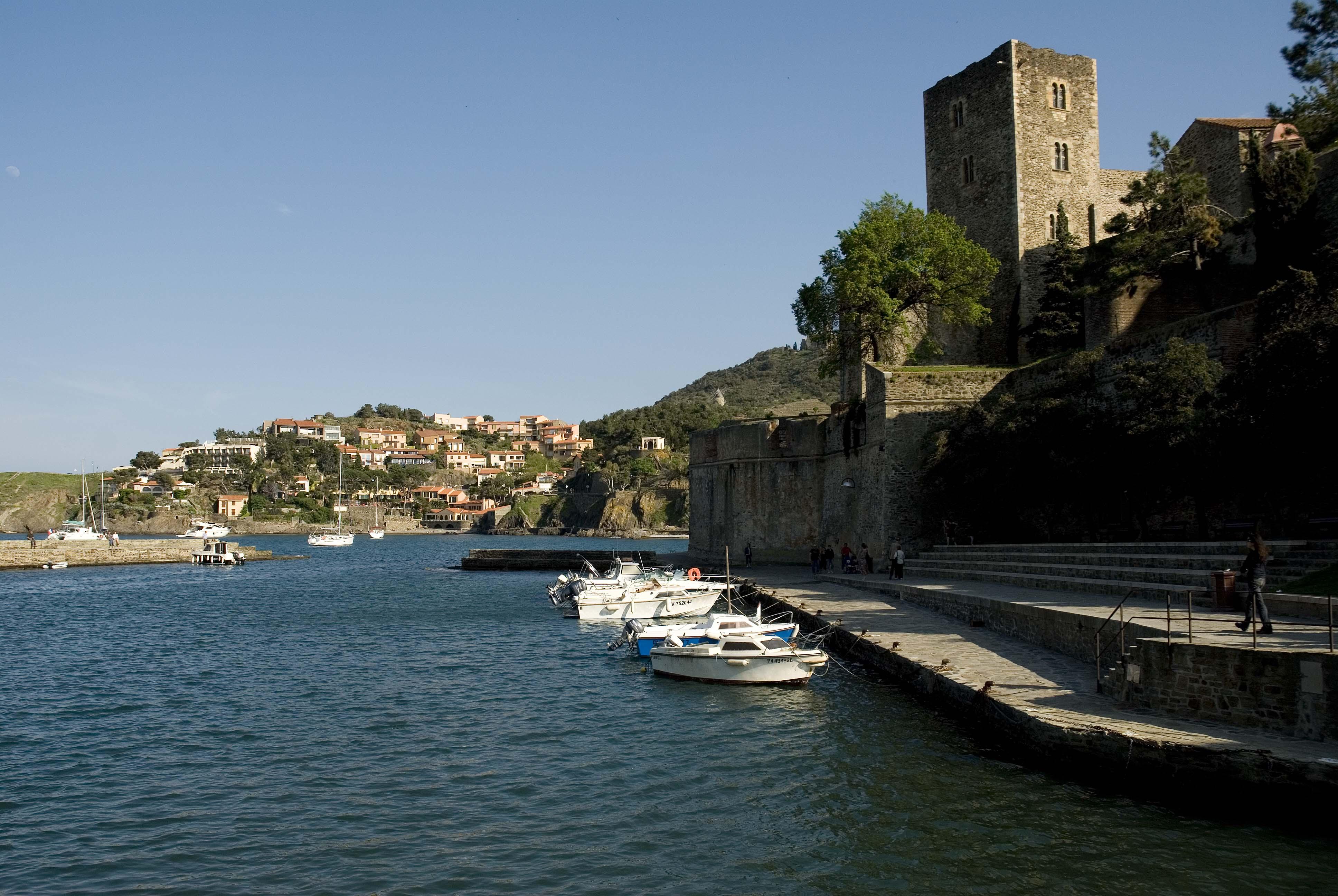_JF13093-Collioure