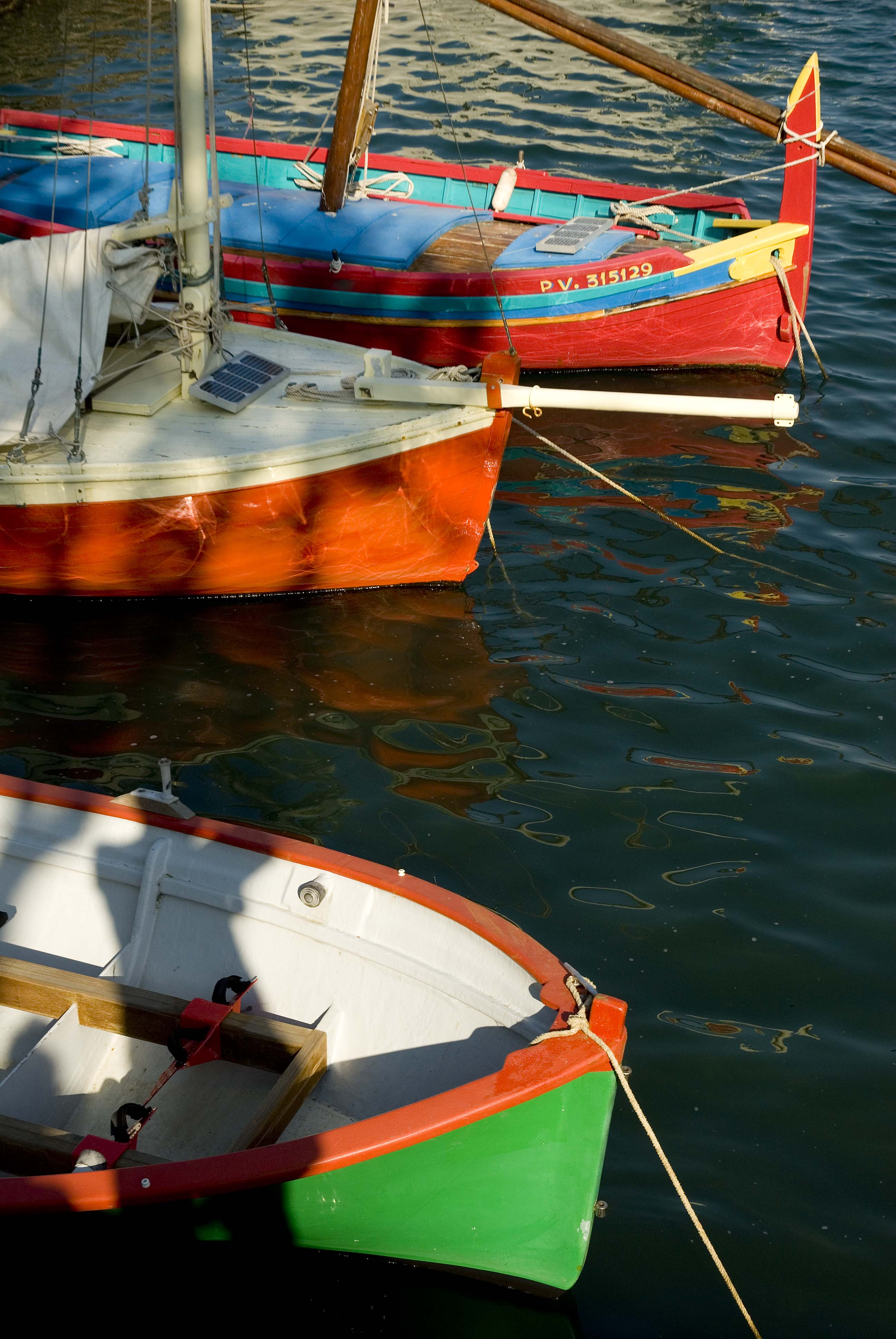 _JF13094-Collioure