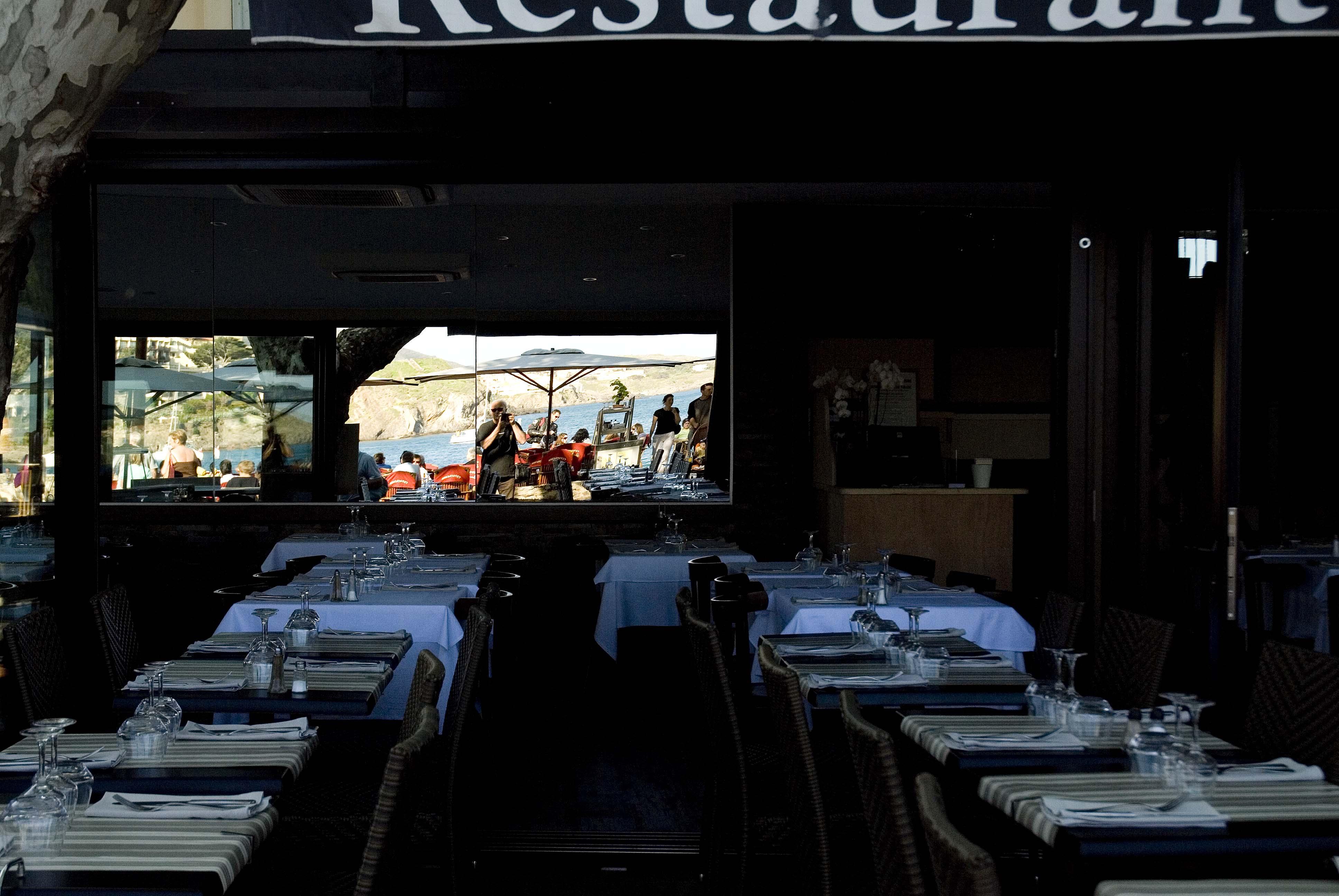 _JF13096-Collioure