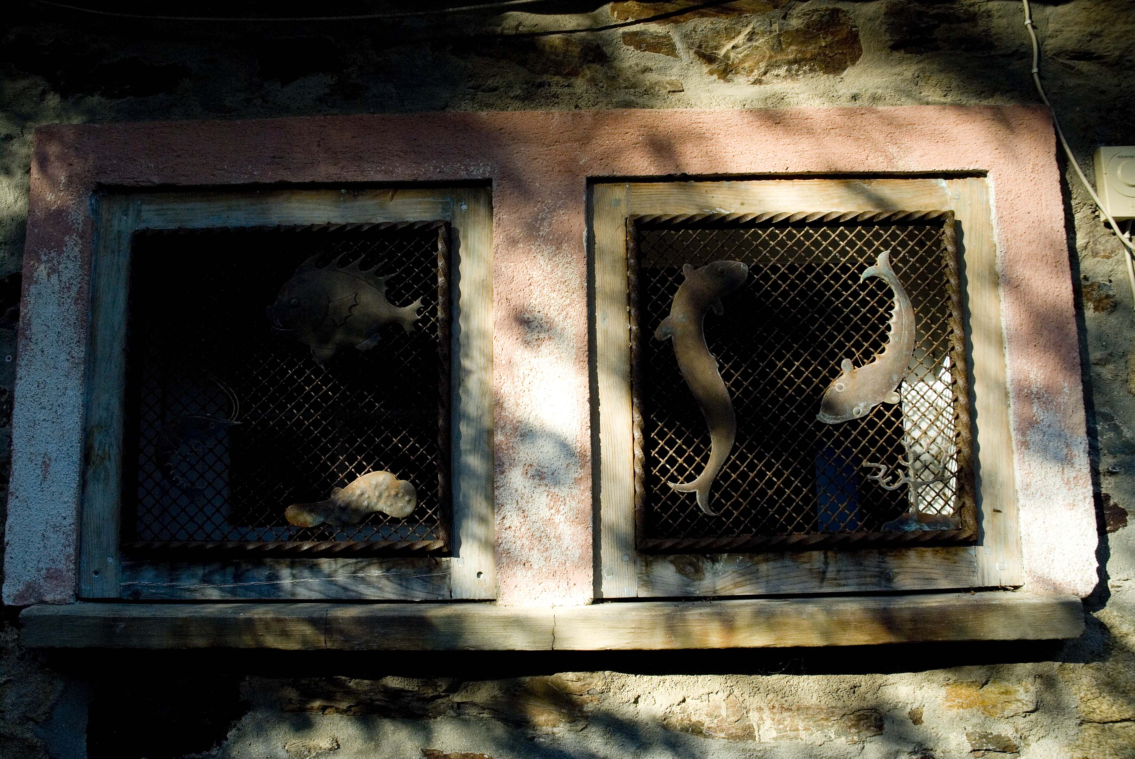 _JF13108-Collioure