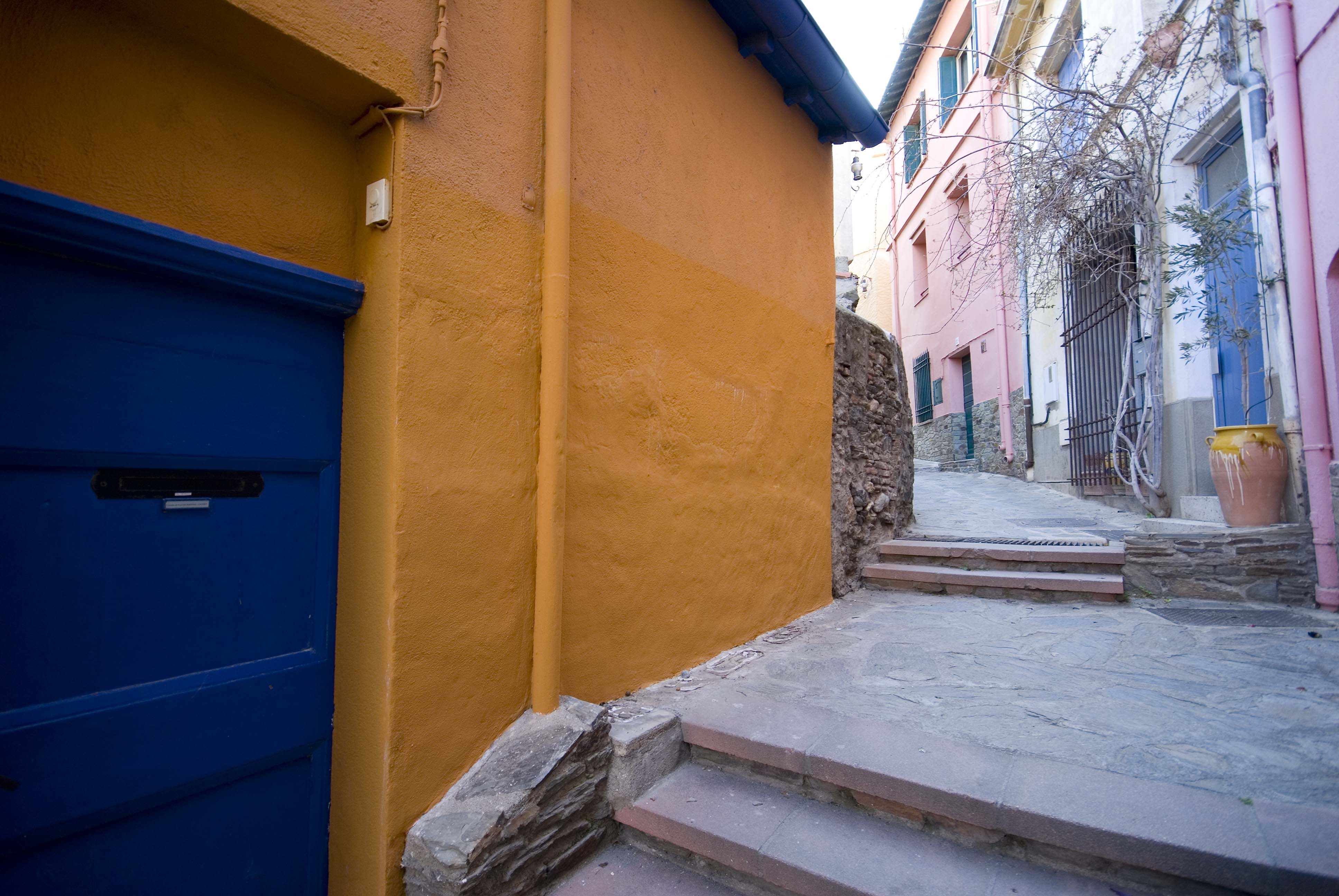 _JF13116-Collioure