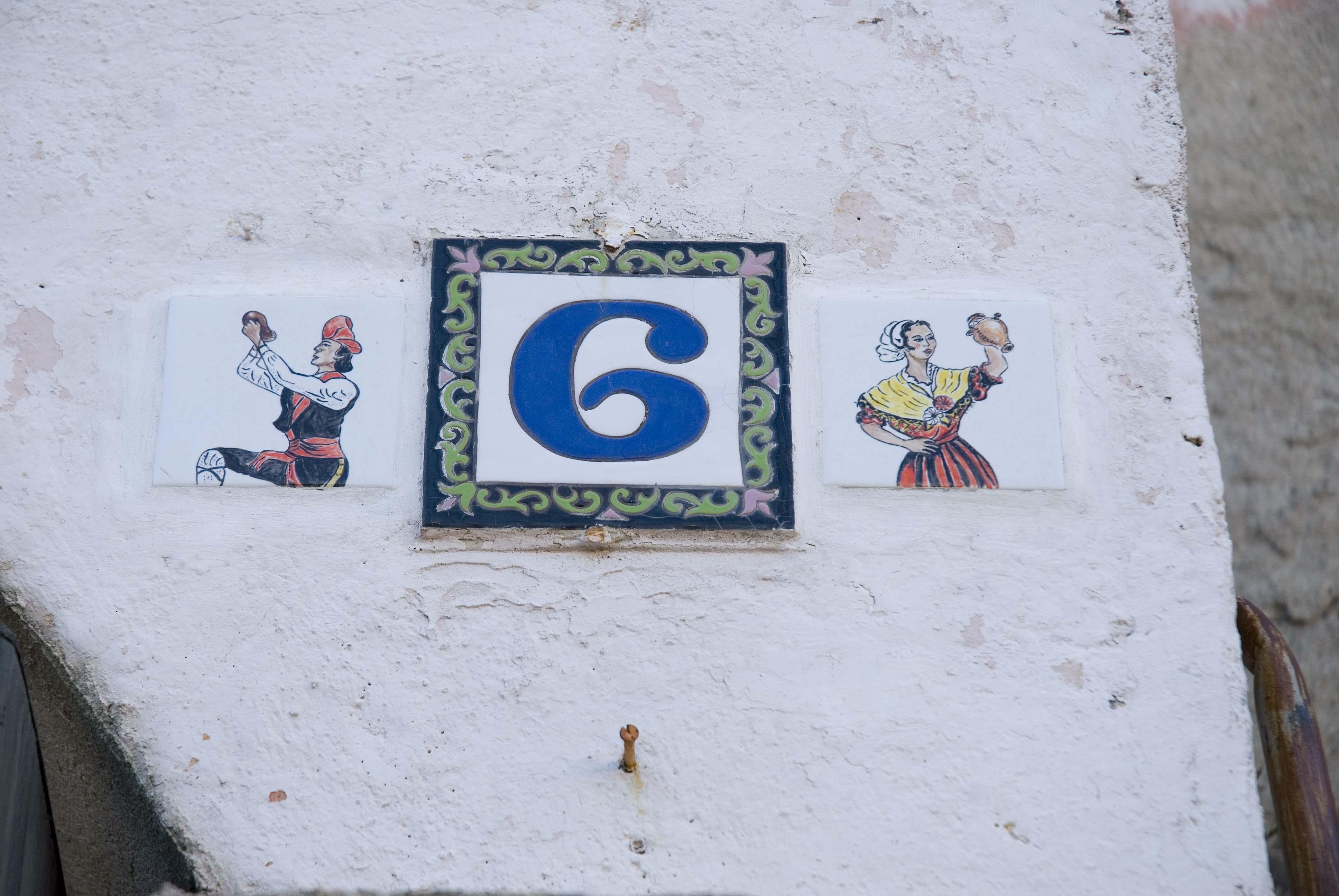 _JF13120-Collioure