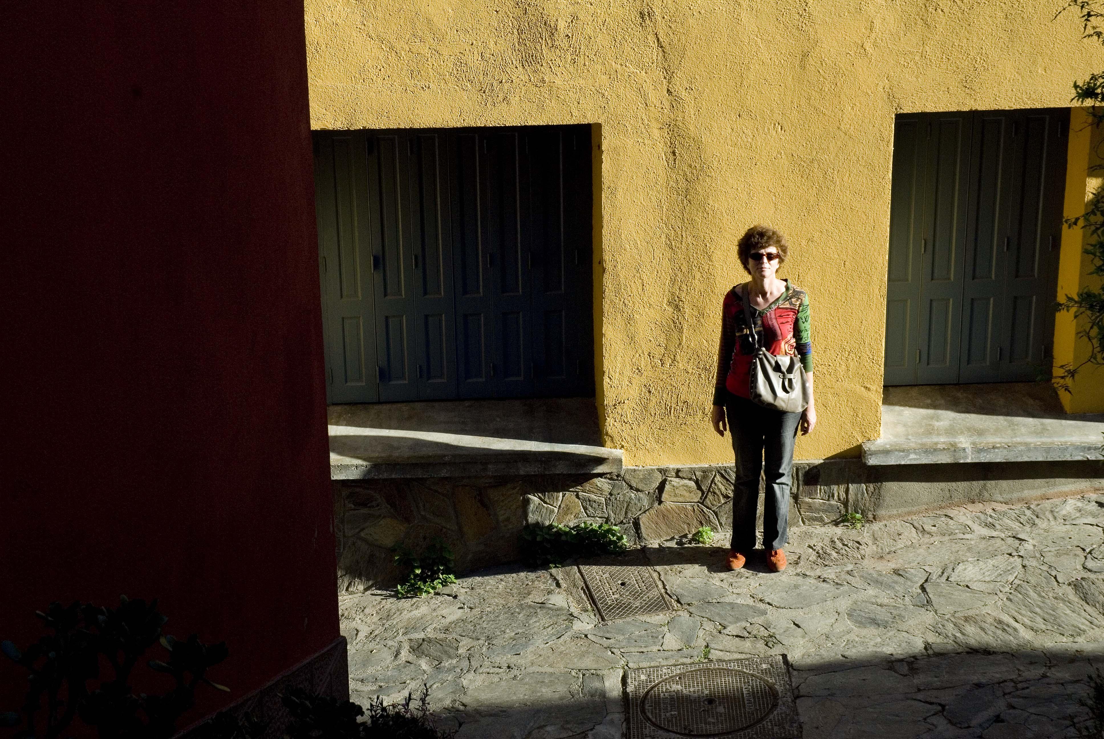 _JF13122-Collioure