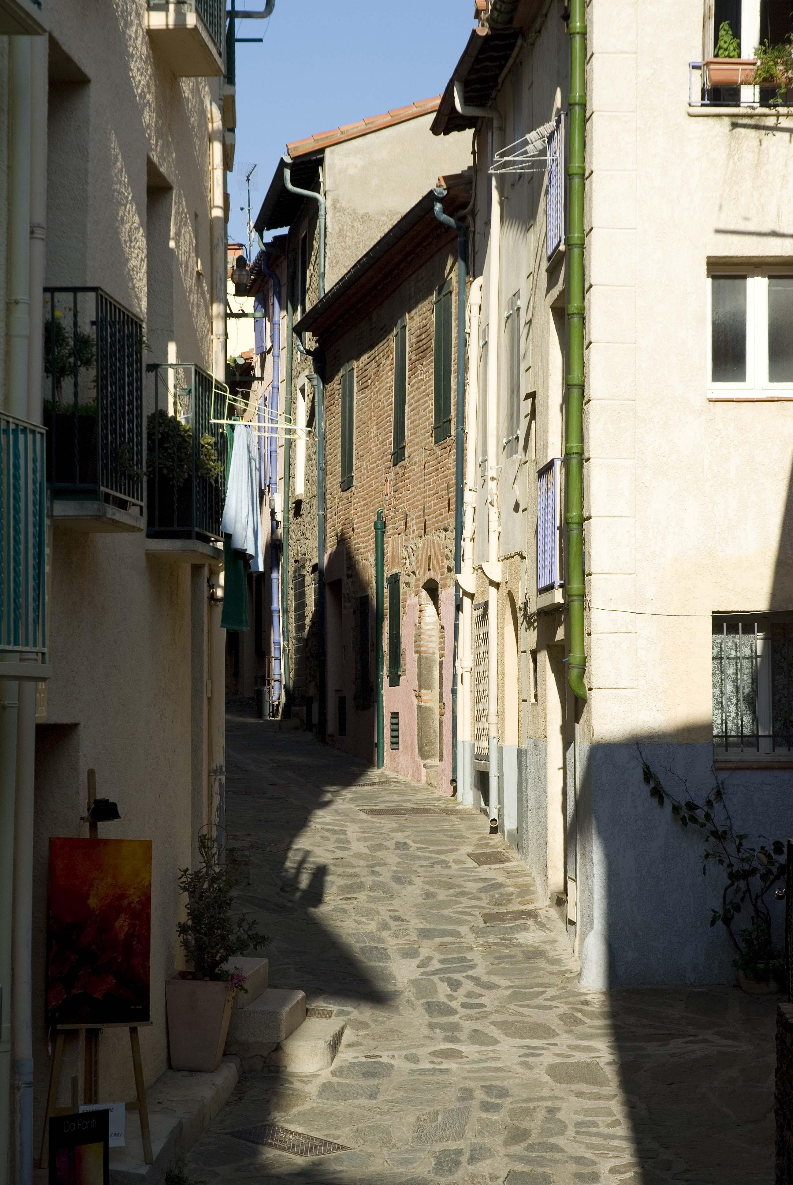 _JF13124-Collioure