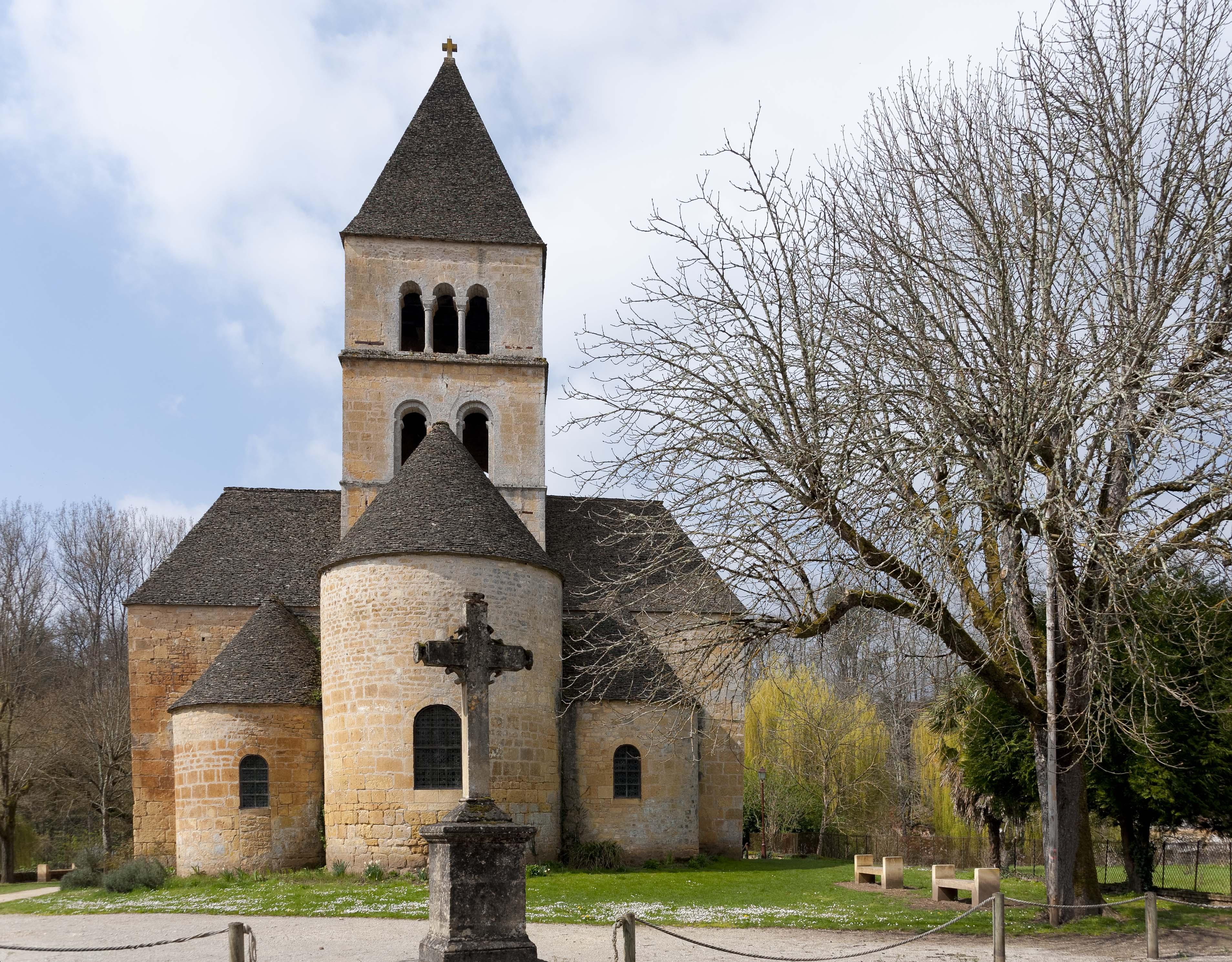 MAI_1679_Saint Léon sur Vézère