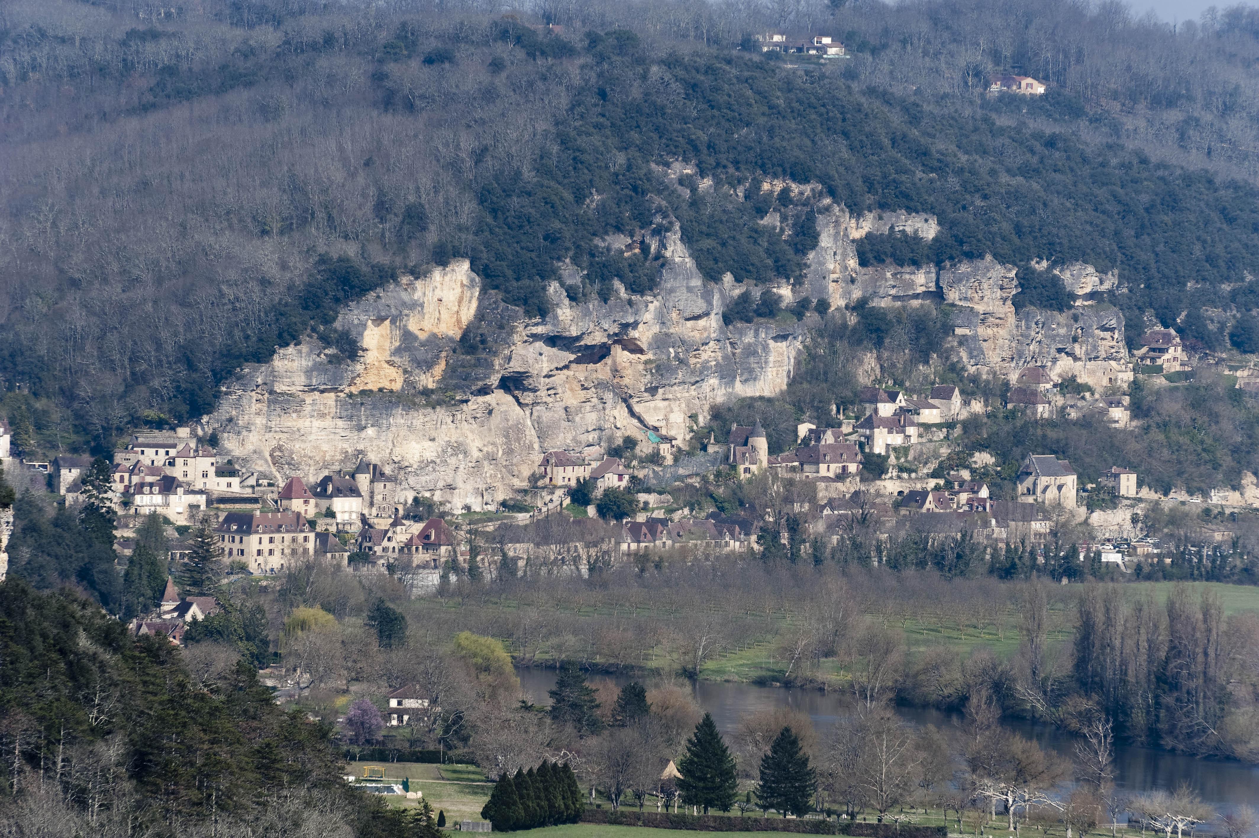 MAI_1695_La Roque Gageac