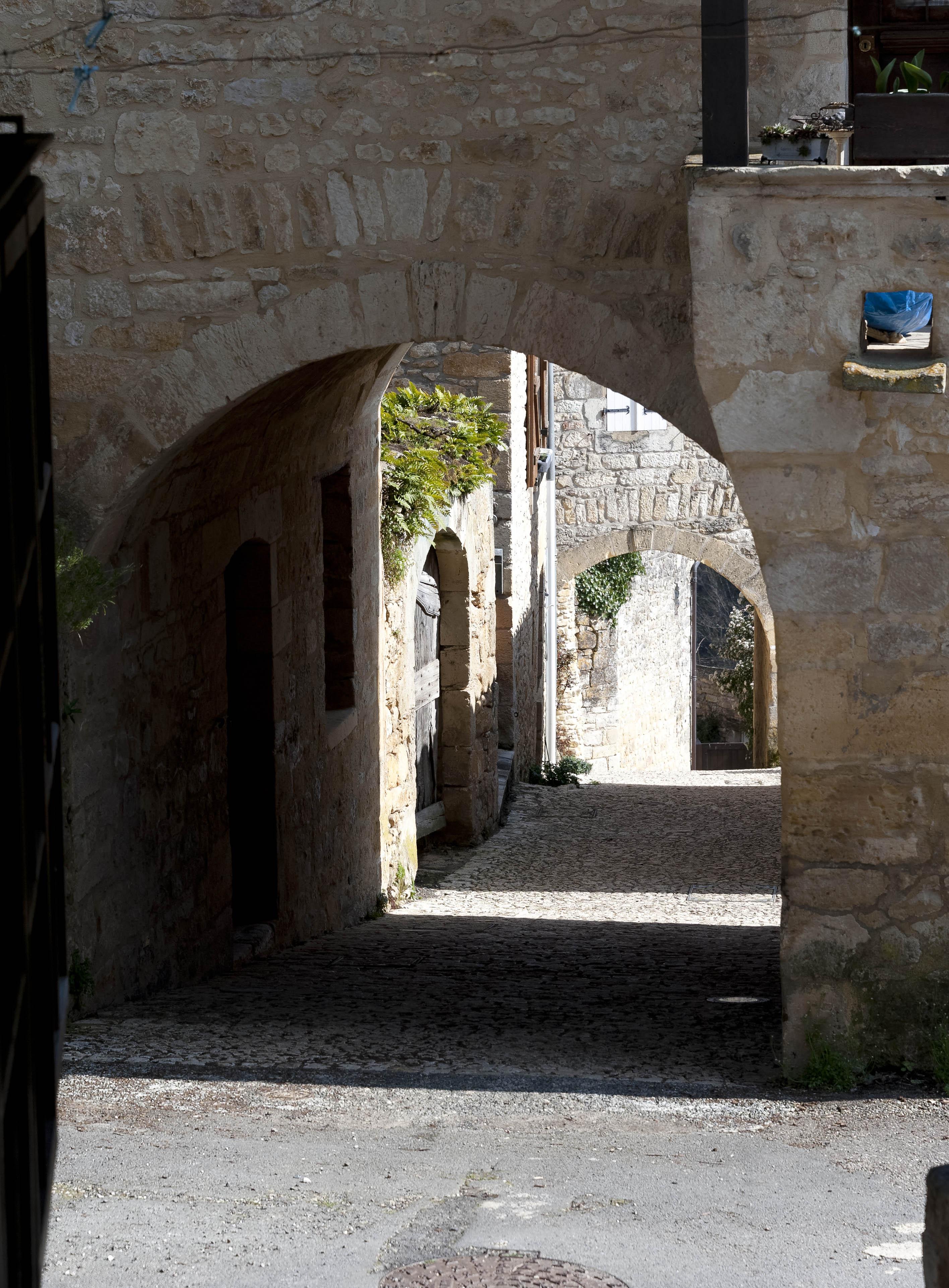 MAI_1704_Castelnaud la Chapelle