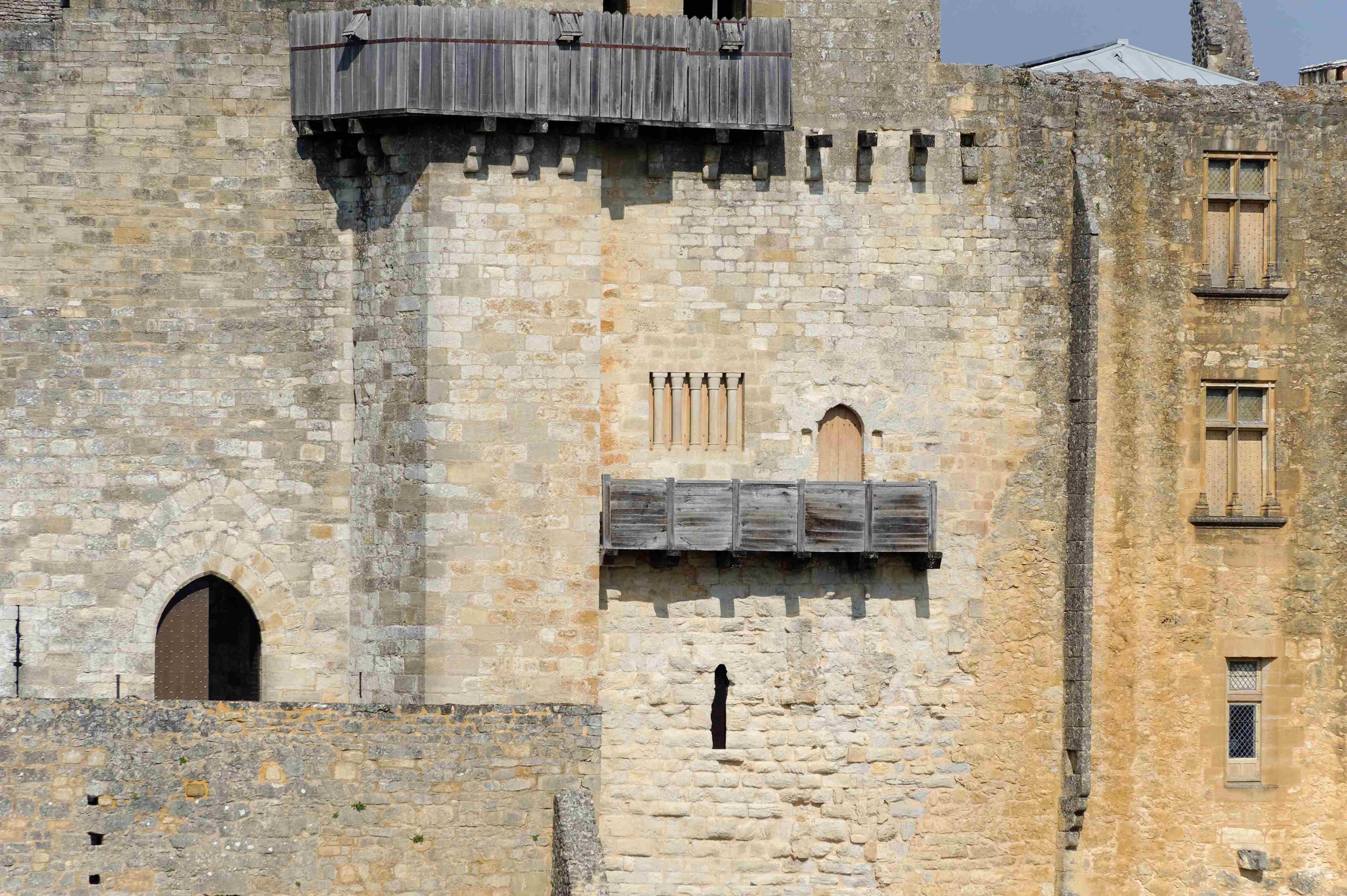 MAI_1710_Castelnaud la Chapelle
