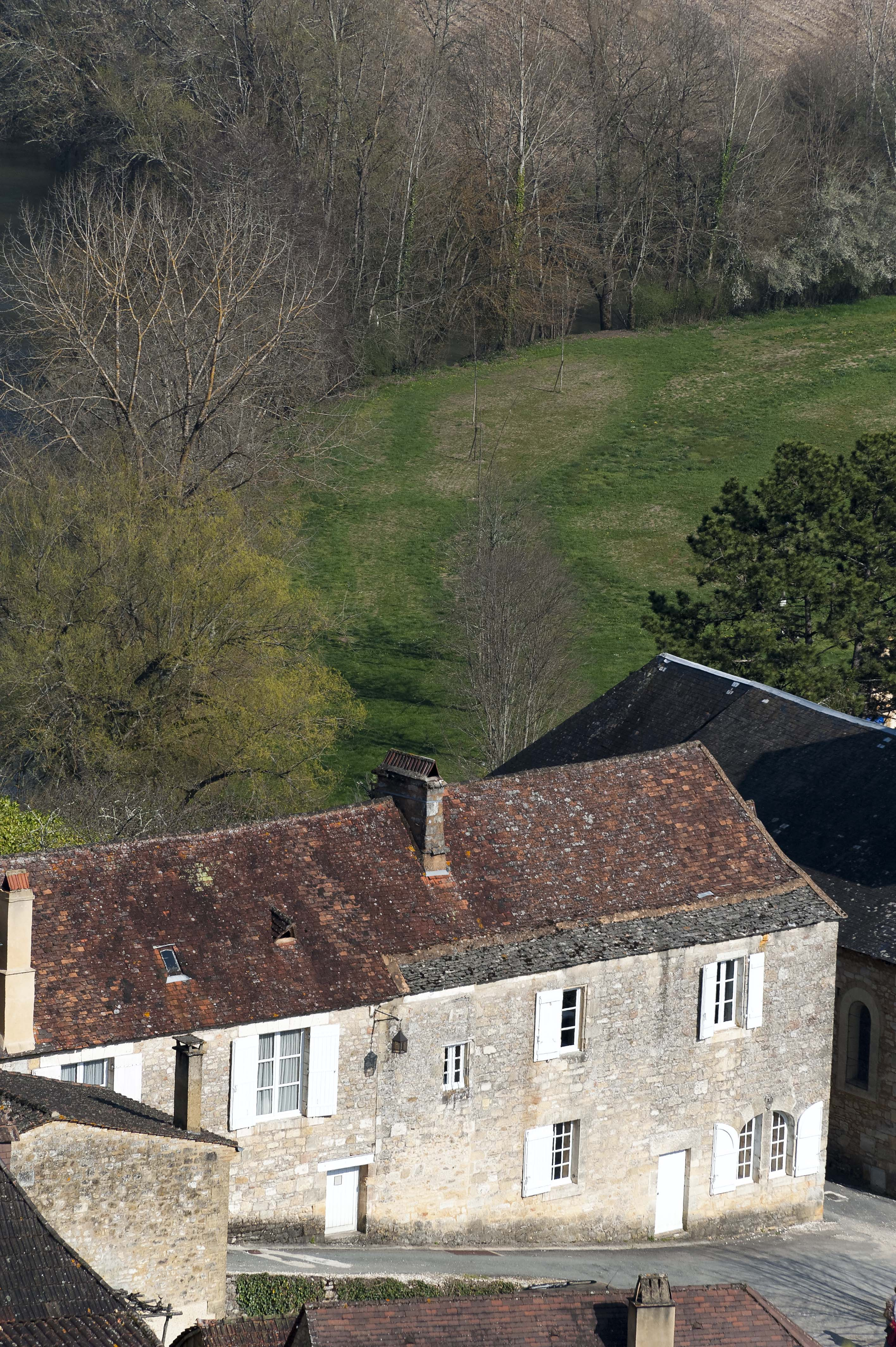MAI_1712_Castelnaud la Chapelle