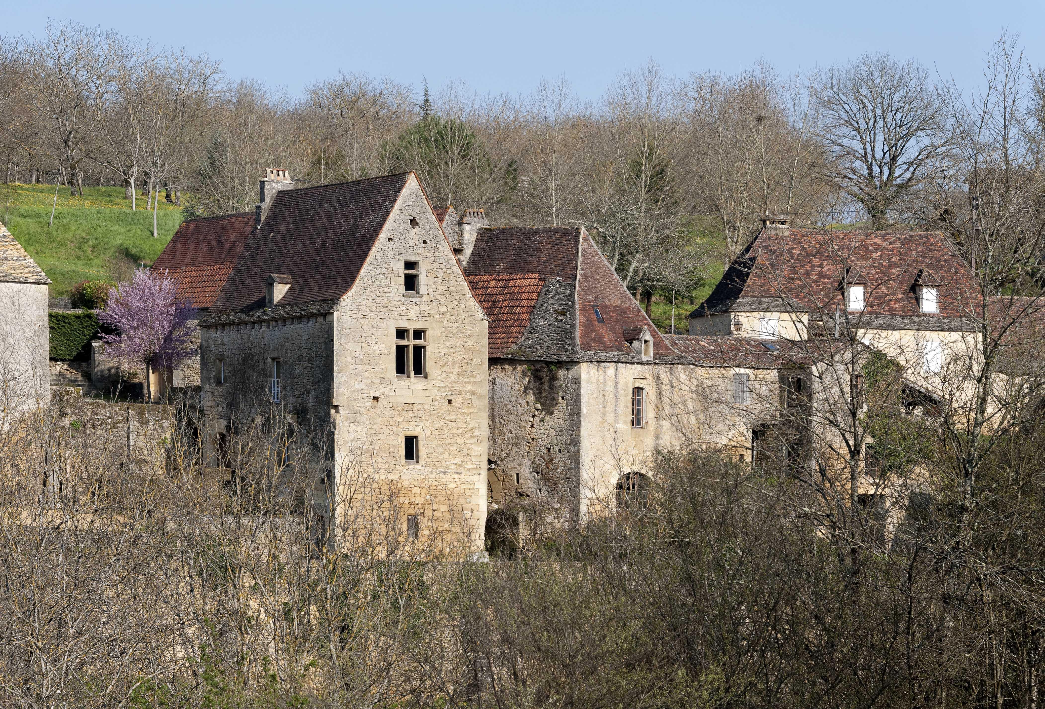 MAI_1719_Saint Julien