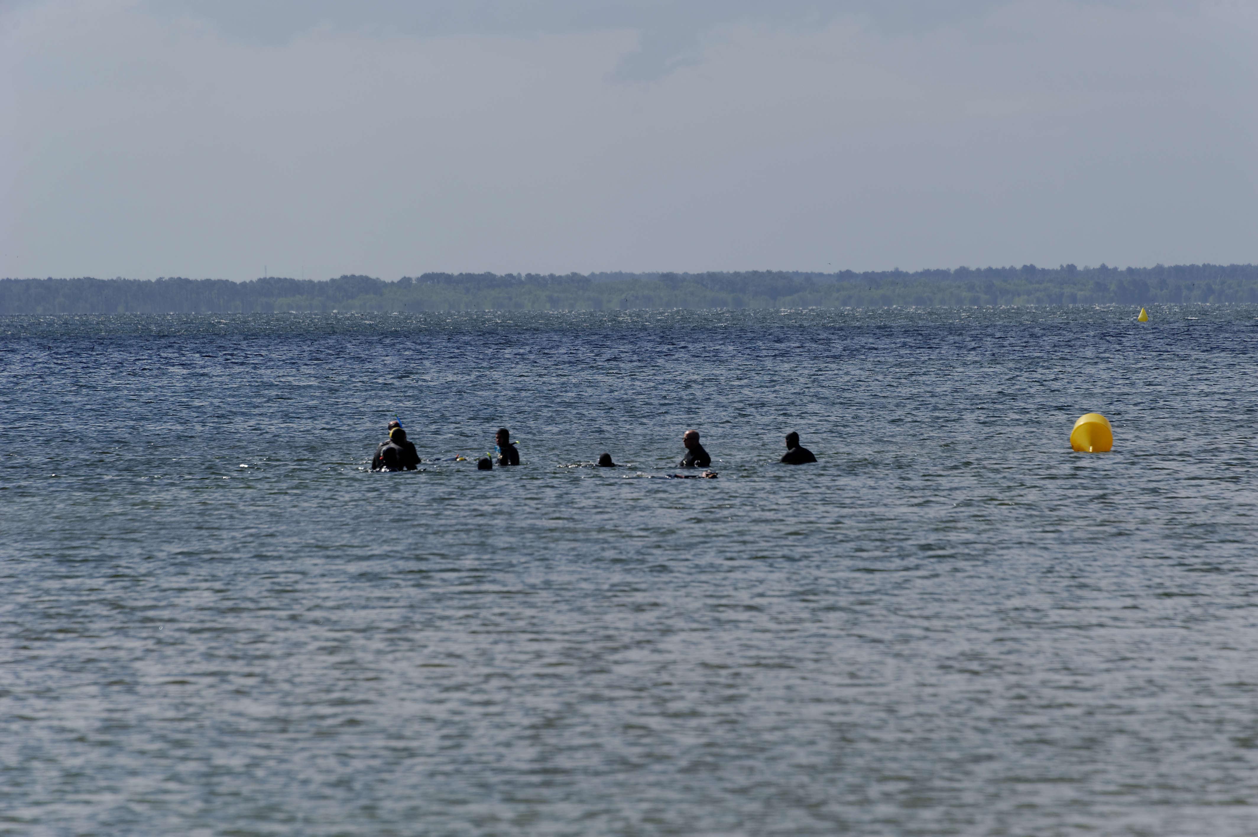 2007_lac  de CAZAUX