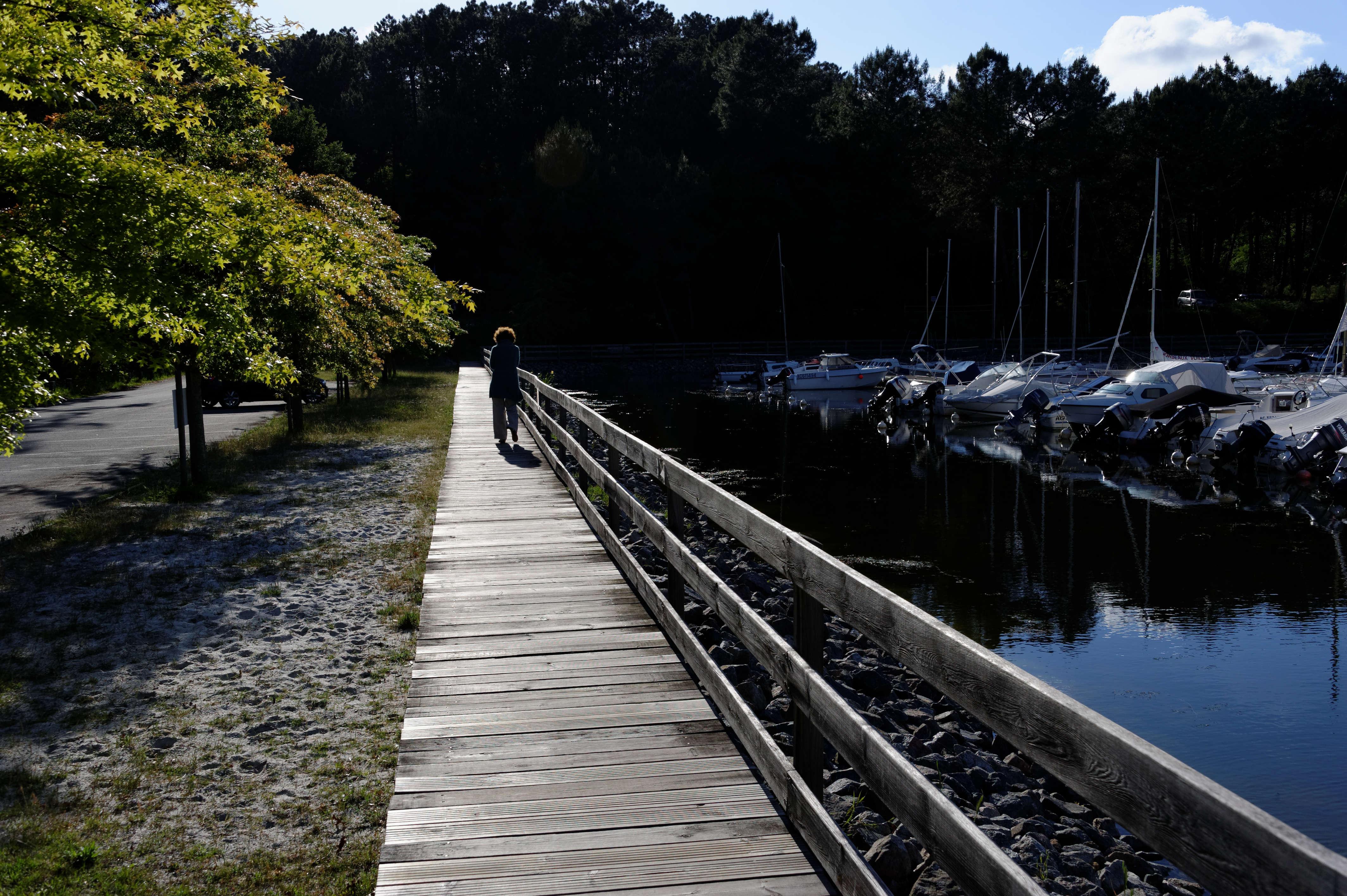 2037_lac  de CAZAUX
