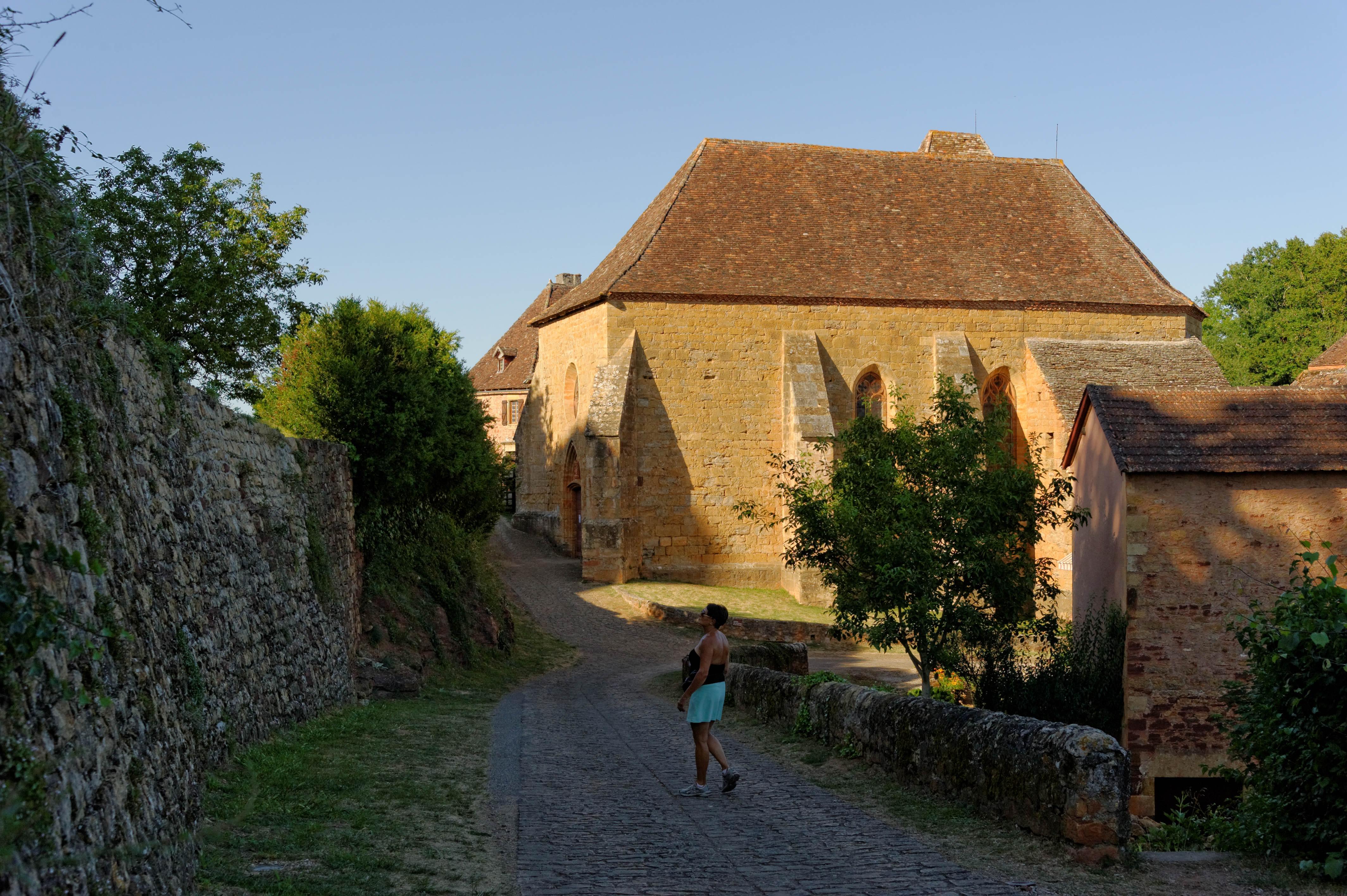 3105_Castelnau (Lot)