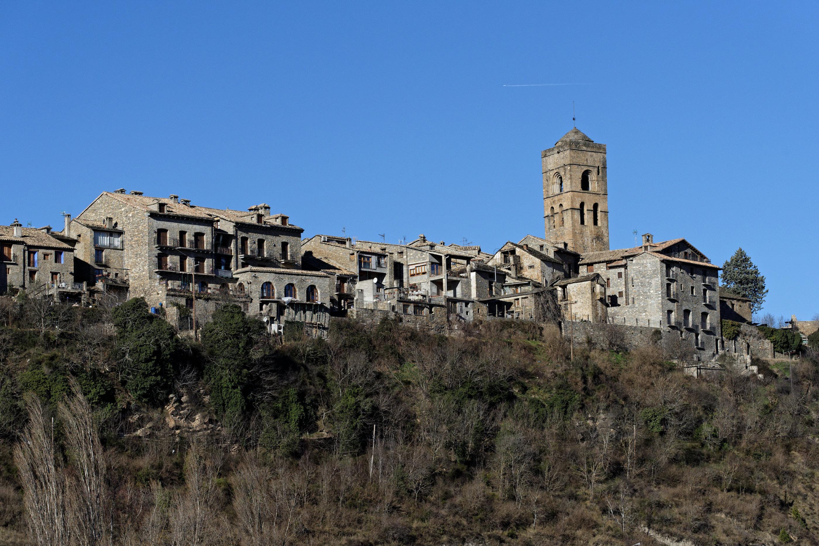 150125-Ainsa (Sobrarbe) (1)