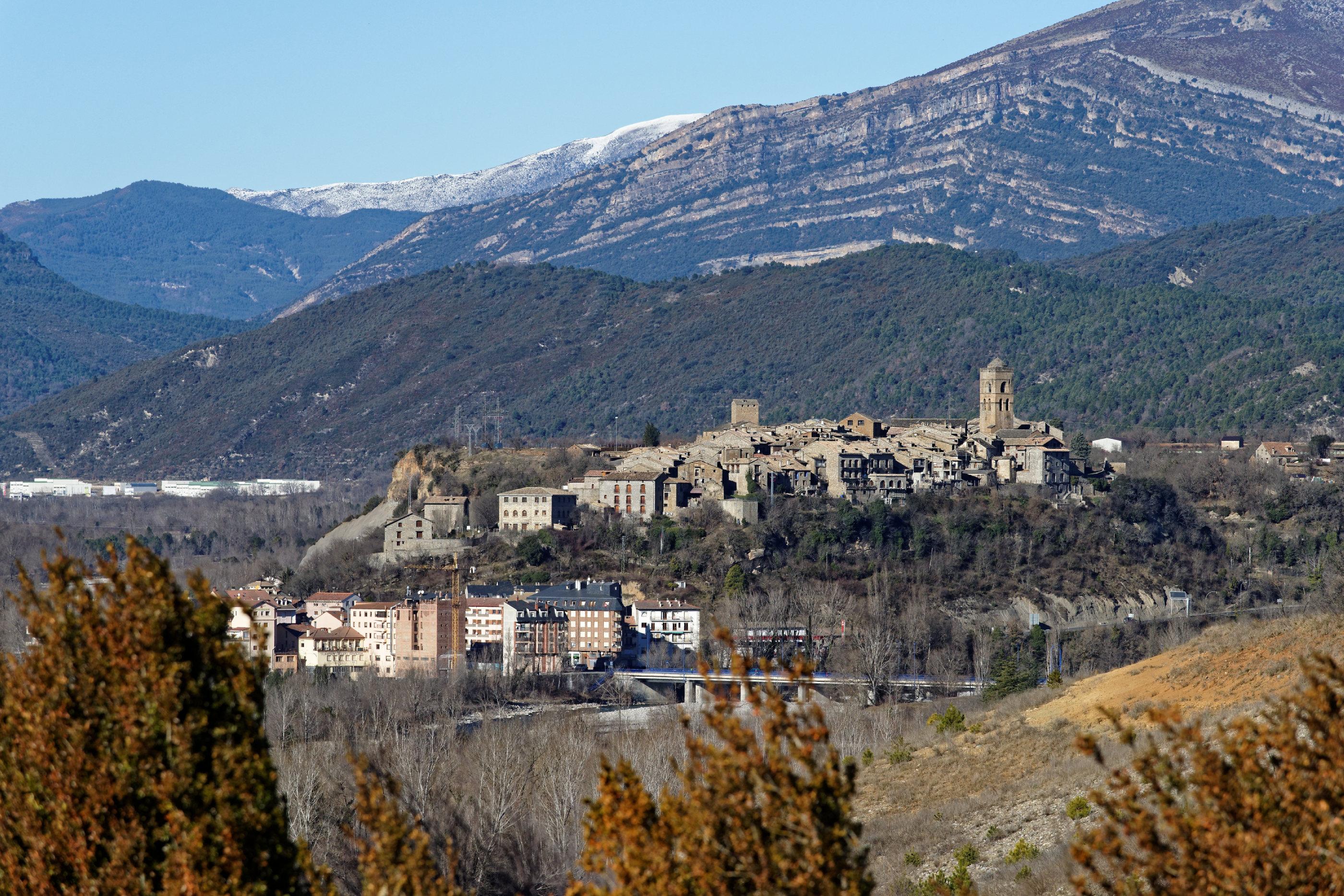 150125-Ainsa (Sobrarbe) (9)