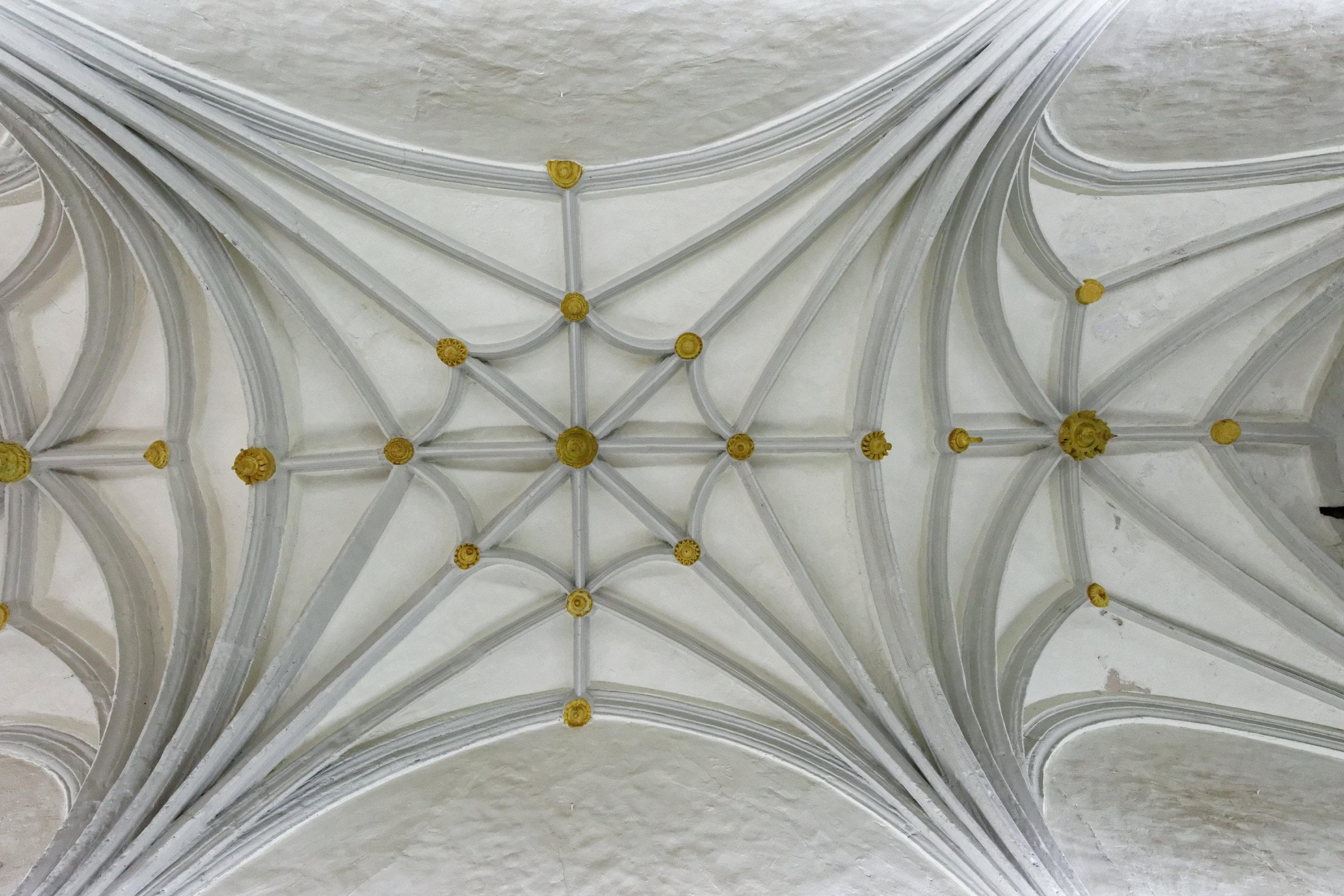 150127-Alquezar (Somontano) (39)