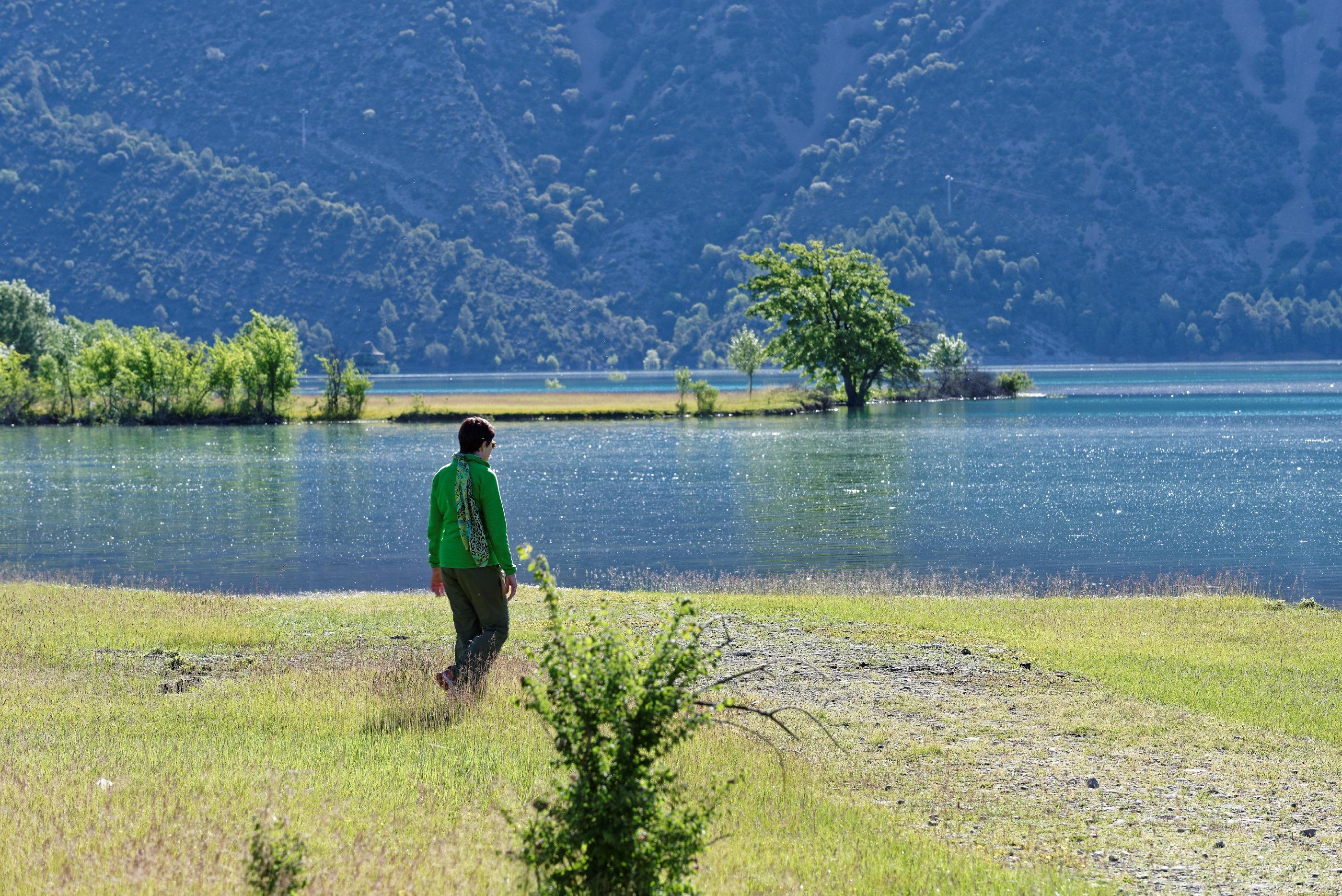 170514-Lac Mediano (Sobrarbe) (107)