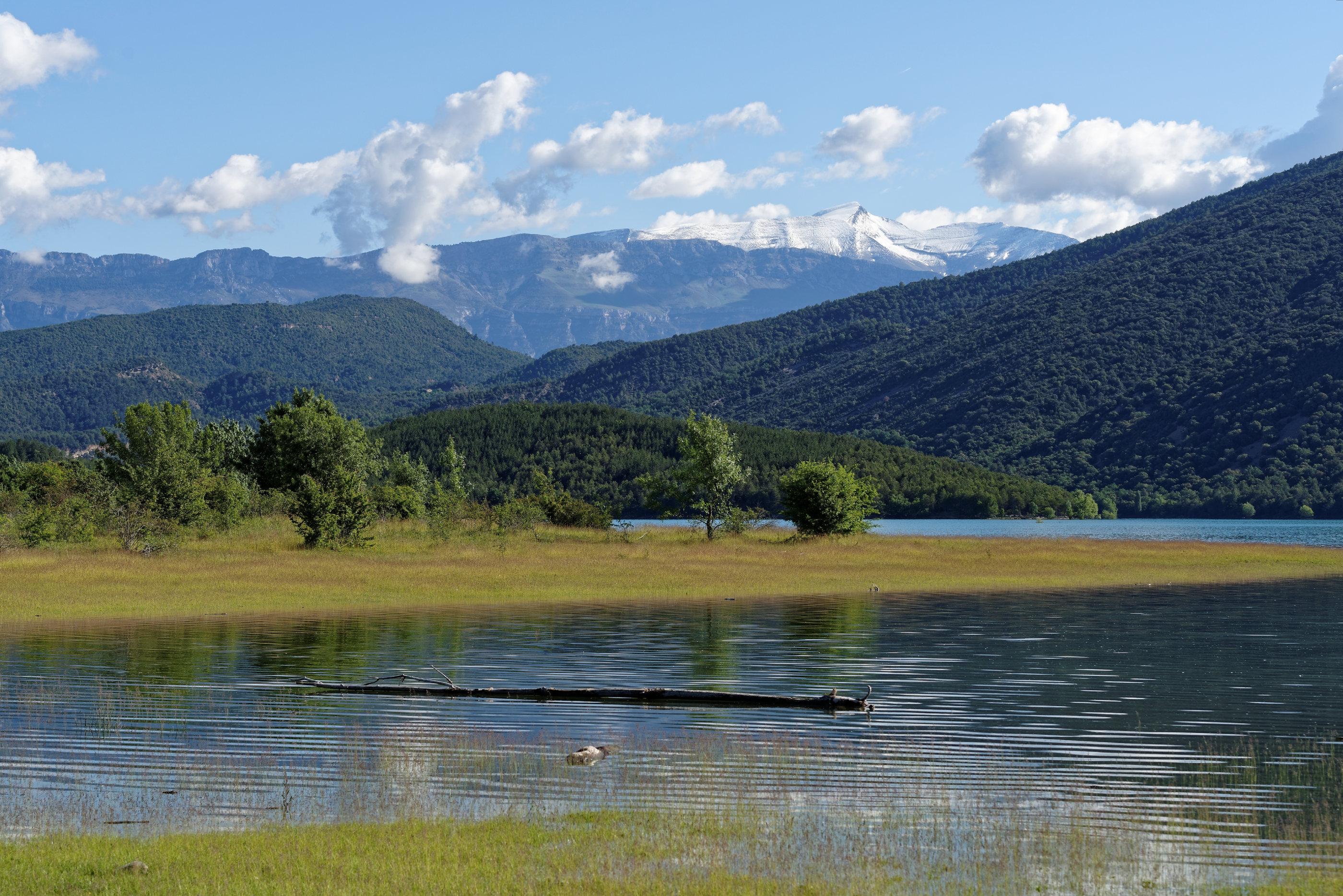 170514-Lac Mediano (Sobrarbe) (109)