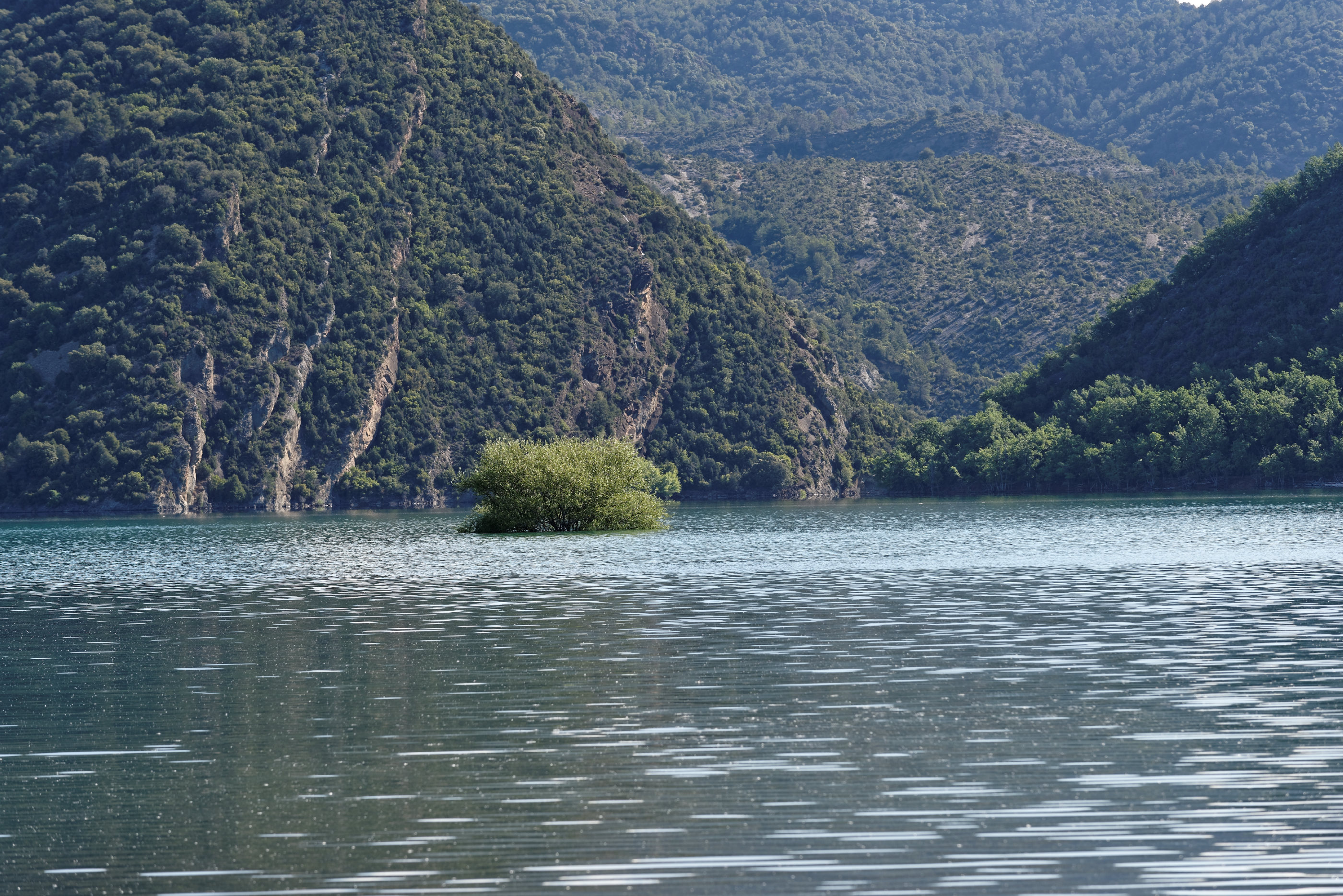 170514-Lac Mediano (Sobrarbe) (110)