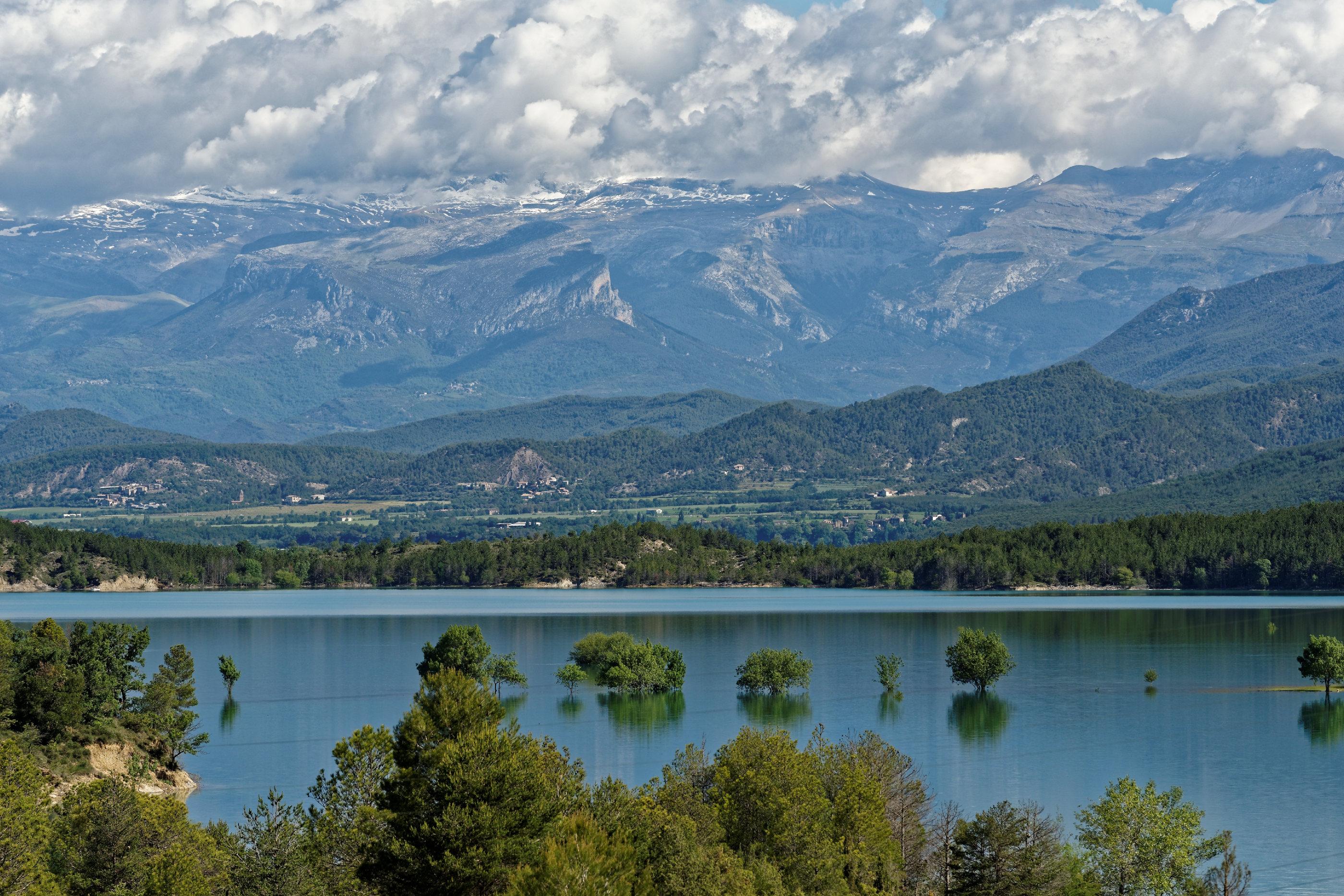 170514-Lac Mediano (Sobrarbe) (128)