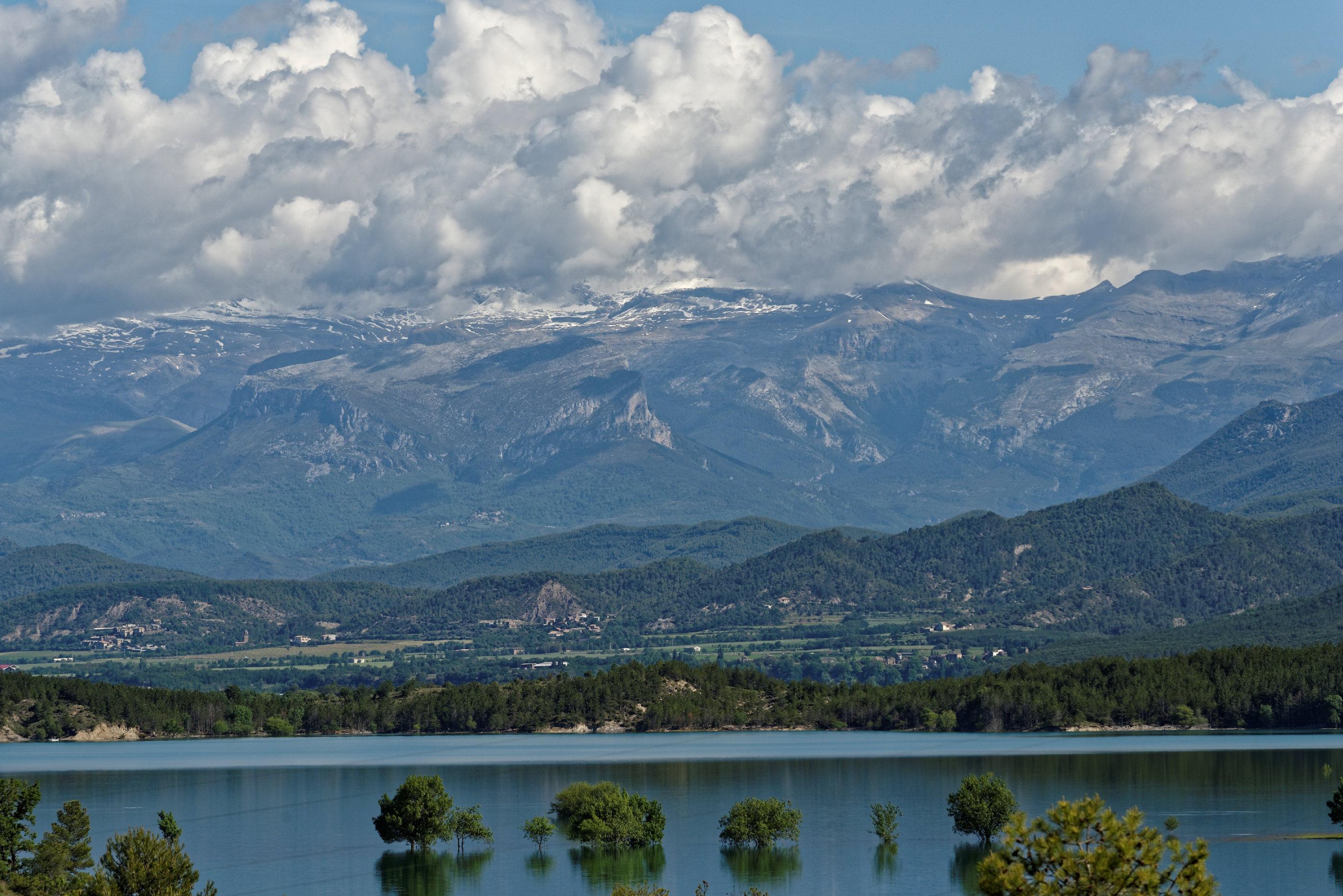 170514-Lac Mediano (Sobrarbe) (130)