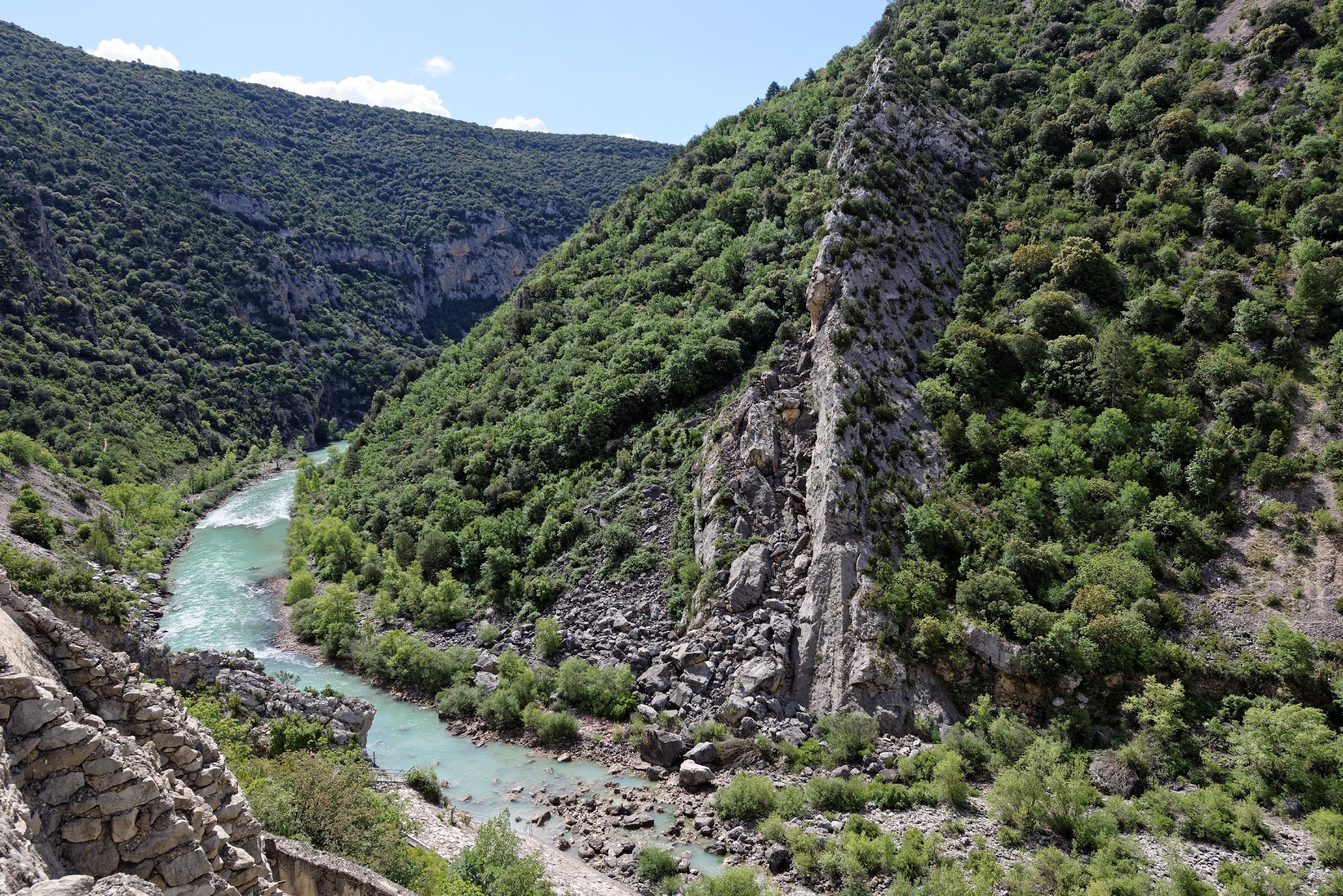 170514-Lac Mediano (Sobrarbe) (160)