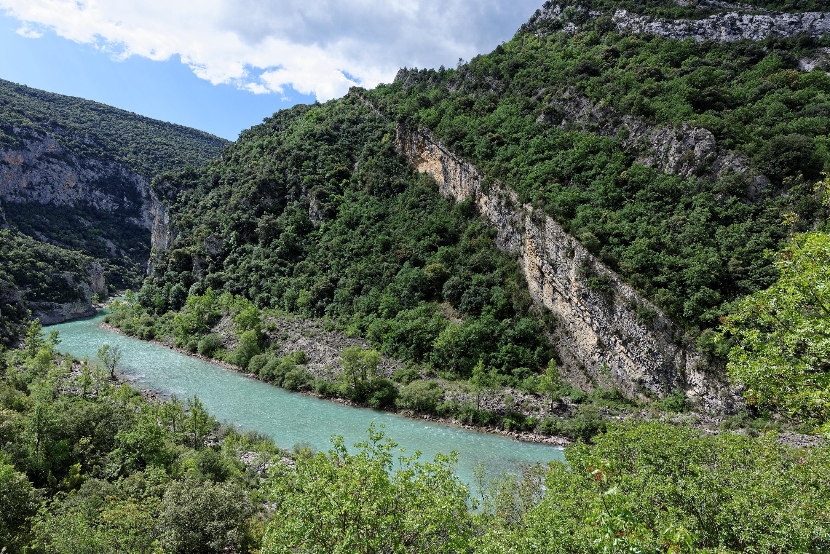 170514-Lac Mediano (Sobrarbe) (169)